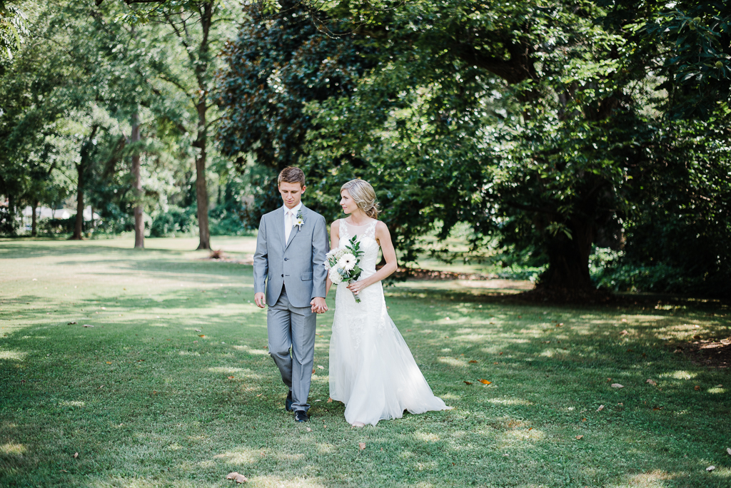 Southern Wedding, Outdoor Wedding, Summer Wedding-663.JPG