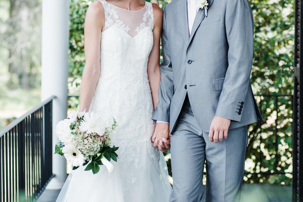 Southern Wedding, Outdoor Wedding, Summer Wedding-672.JPG