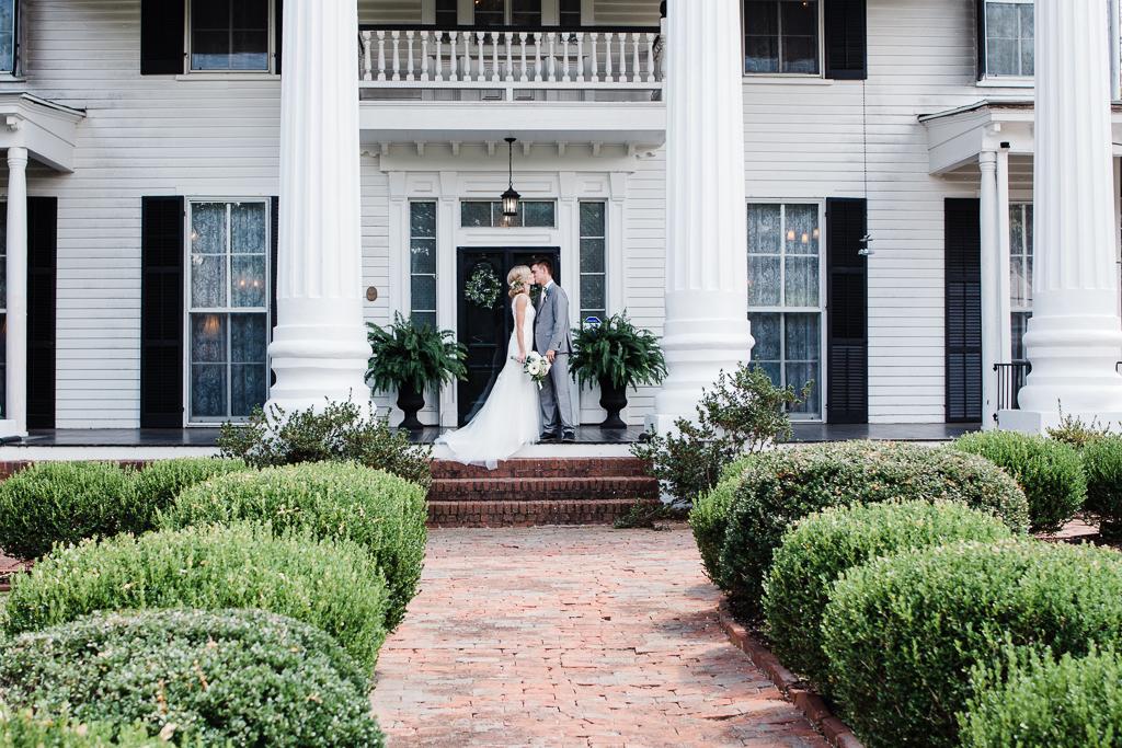 Southern Wedding, Outdoor Wedding, Summer Wedding-685.JPG
