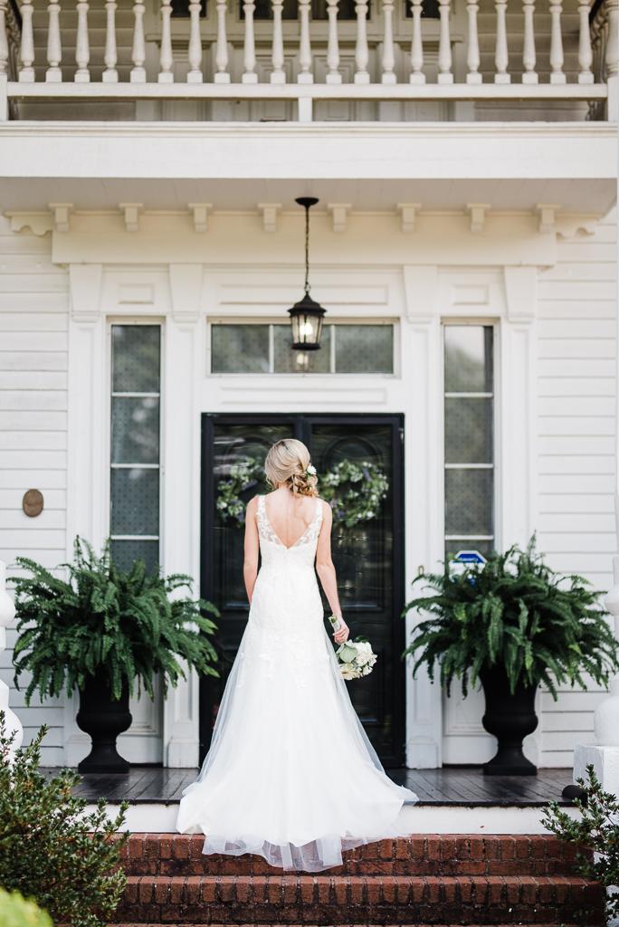 Southern Wedding, Outdoor Wedding, Summer Wedding-691.JPG