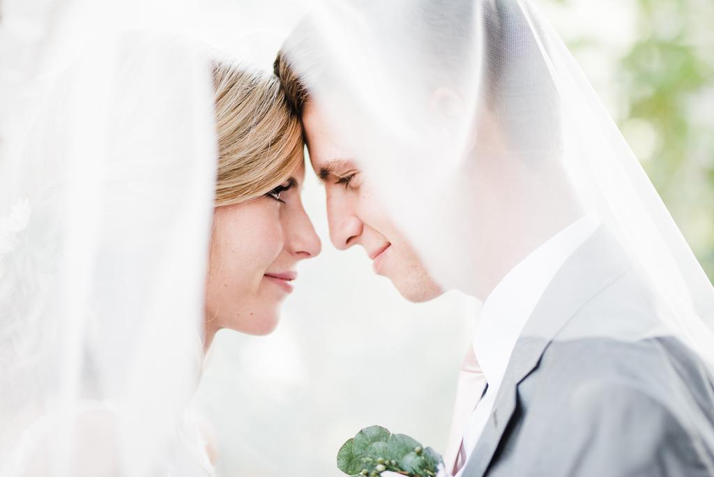 Southern Wedding, Outdoor Wedding, Summer Wedding-713.JPG