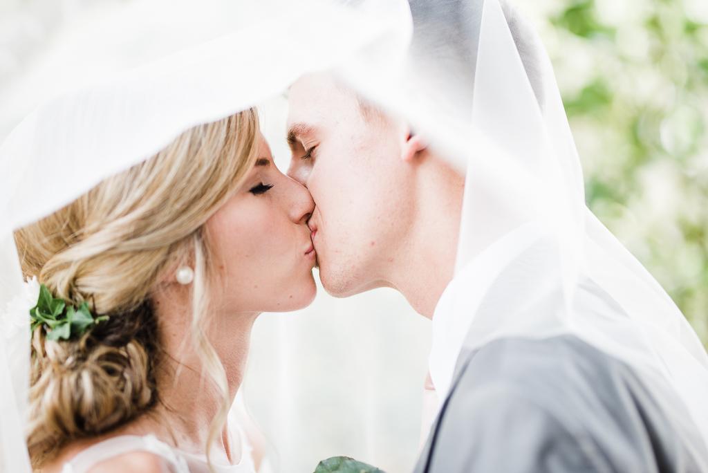Southern Wedding, Outdoor Wedding, Summer Wedding-716.JPG
