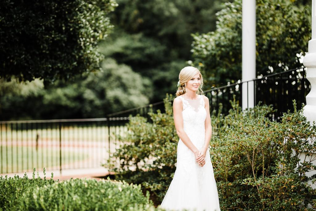 Southern Wedding, Outdoor Wedding, Summer Wedding-562.JPG