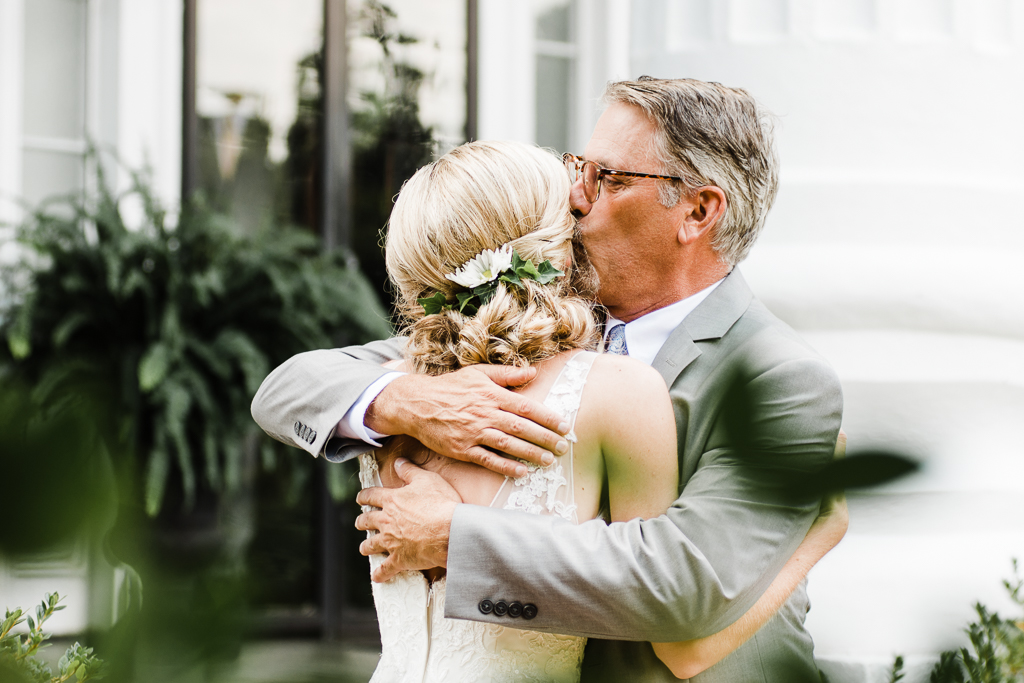 Southern Wedding, Outdoor Wedding, Summer Wedding-564.JPG