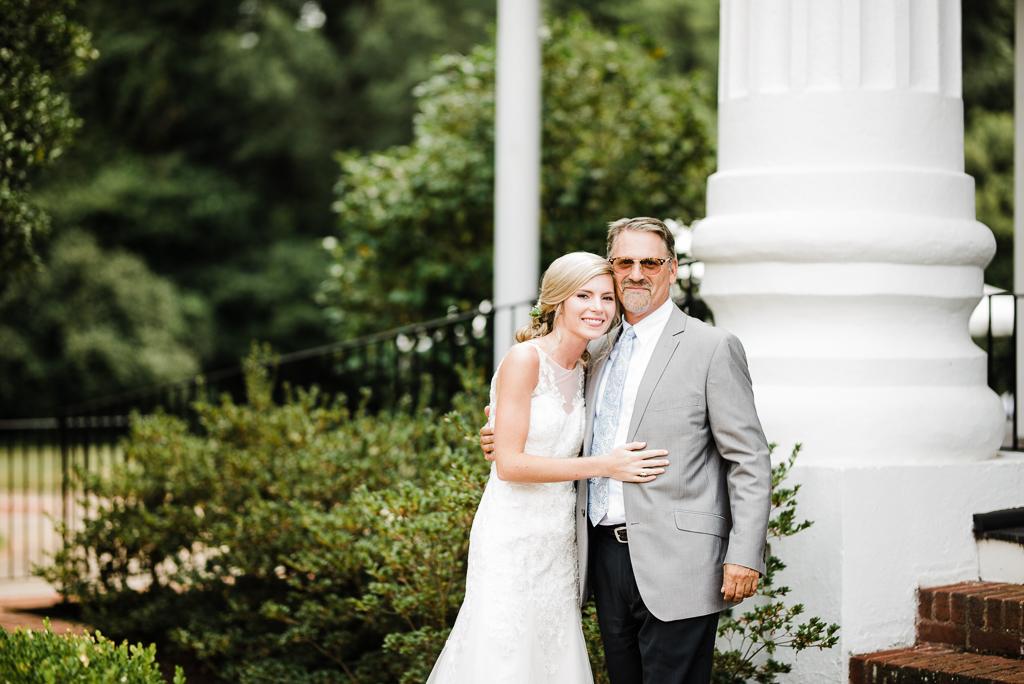 Southern Wedding, Outdoor Wedding, Summer Wedding-573.JPG