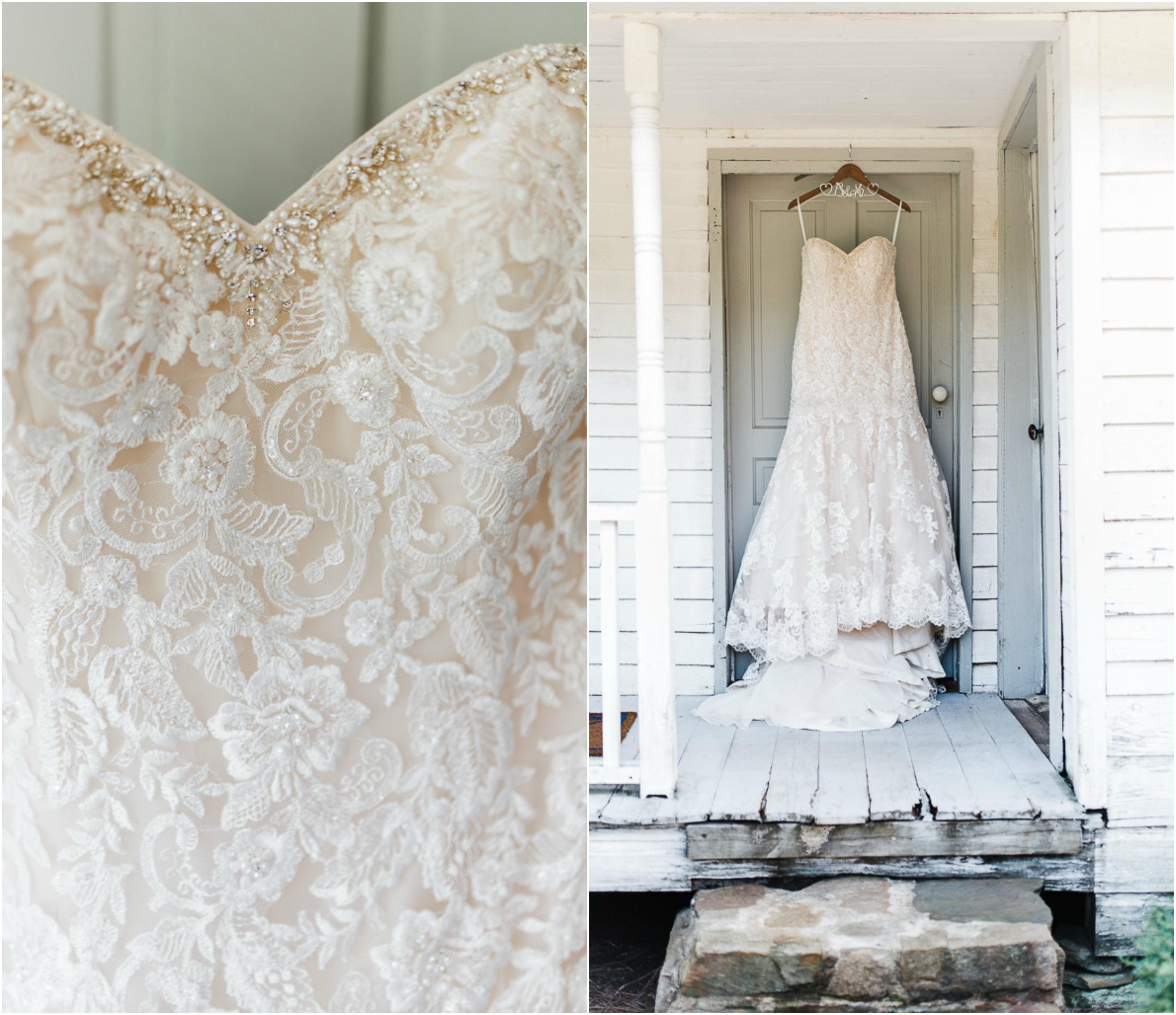 Rustic Wedding, Fall Wedding, Barn Wedding, Outdoor Wedding.jpg