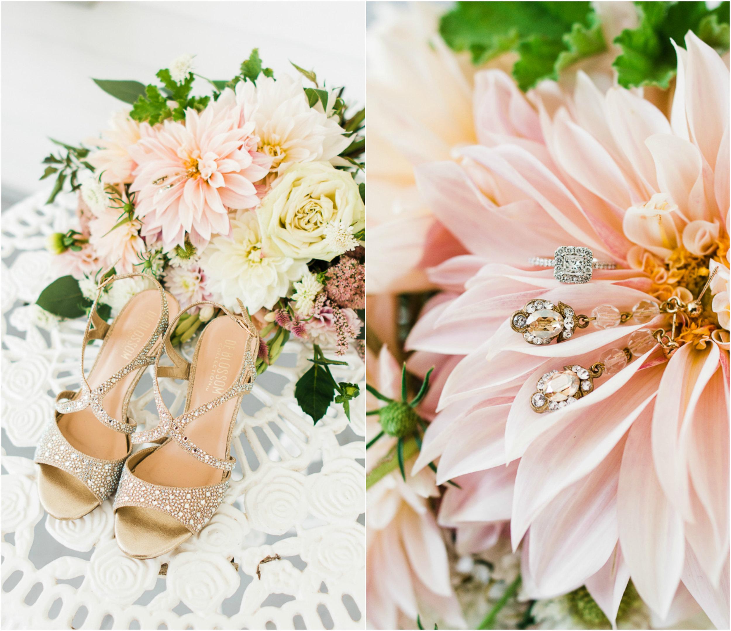 Pastel Wedding Flowes, Wedding Jewelry, Wedding Rings.jpg