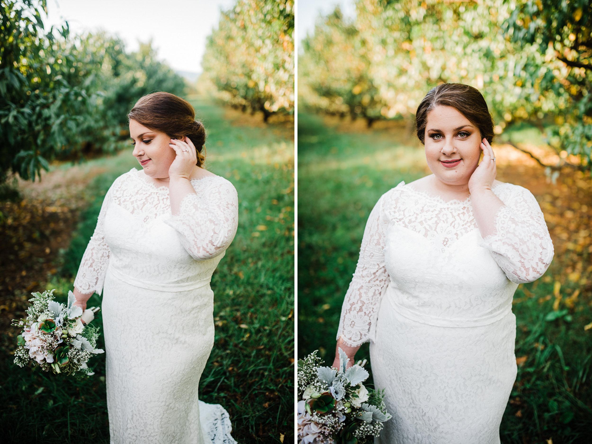 Bridal Portraits, Mountain, succulent, vineyard Bridal, 1-1.jpg