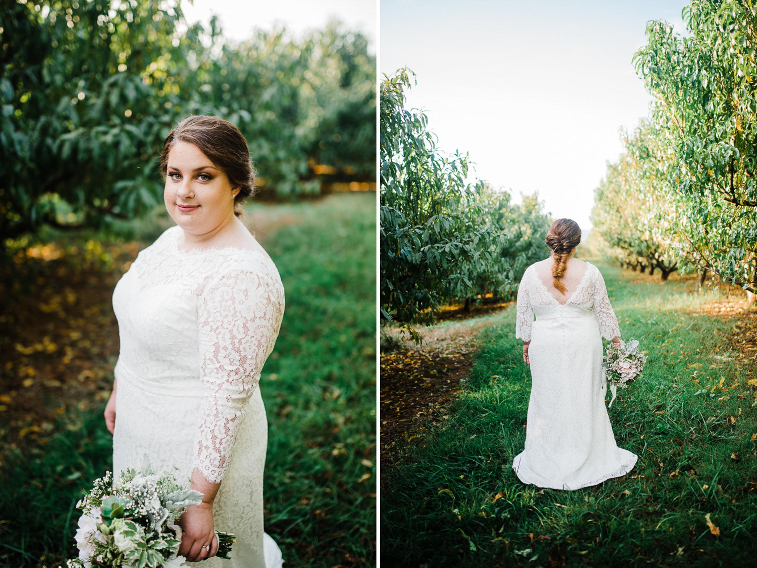 Bridal Portraits, Mountain, succulent, vineyard Bridal, 2.jpg