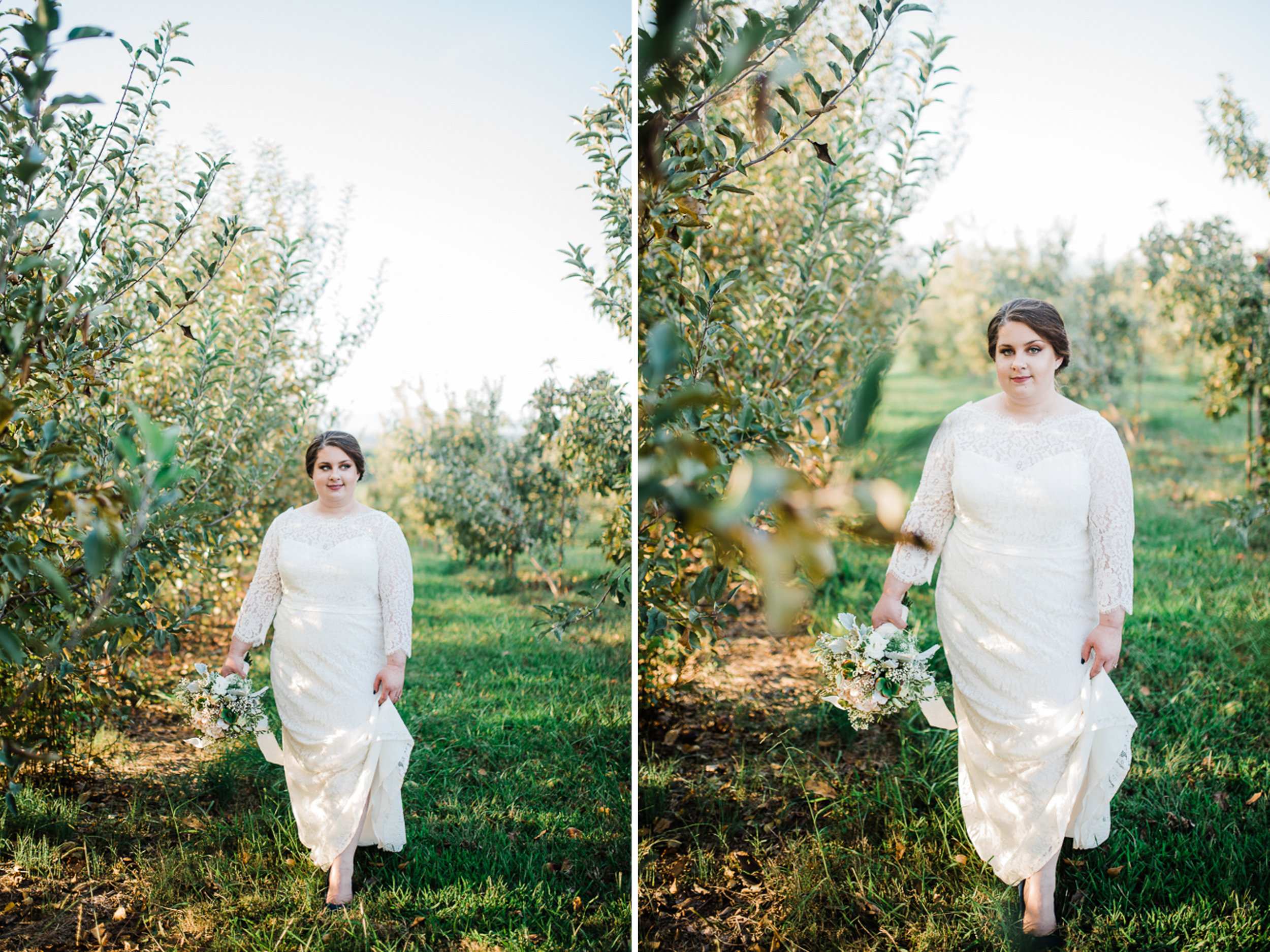 Bridal Portraits, Mountain, succulent, vineyard Bridal, 3.jpg