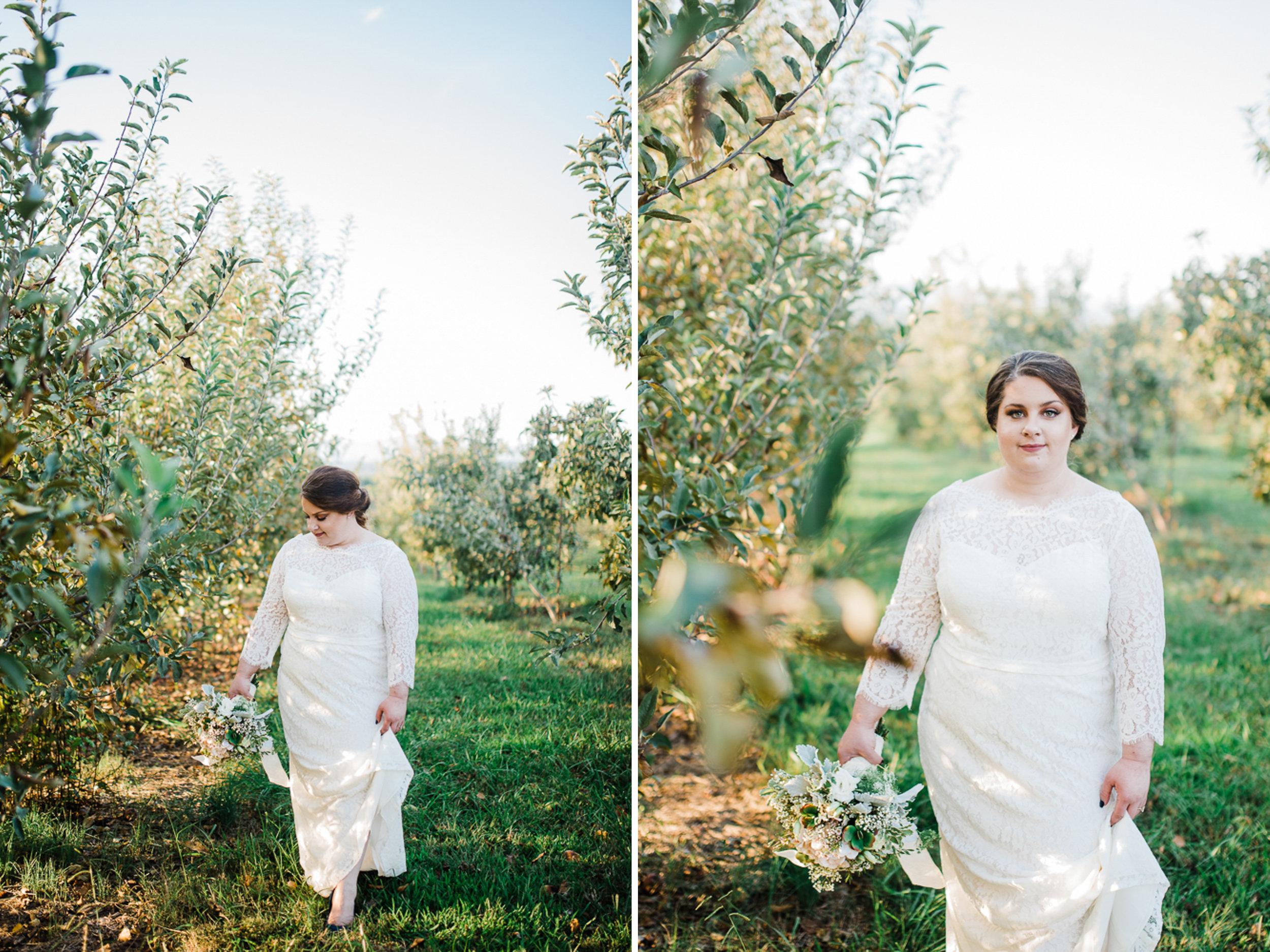 Bridal Portraits, Mountain, succulent, vineyard Bridal, 4.jpg