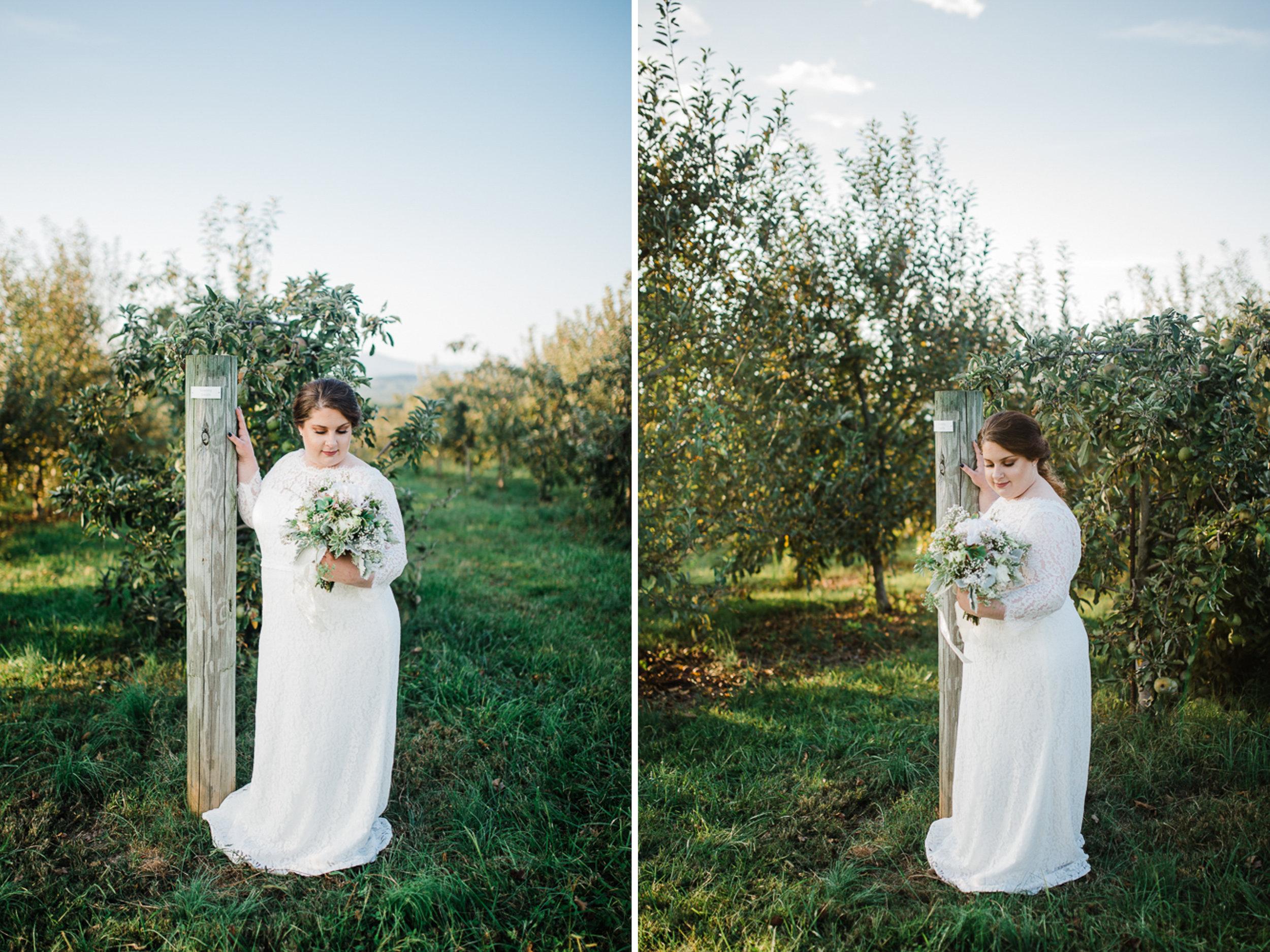Bridal Portraits, Mountain, succulent, vineyard Bridal, 7.jpg