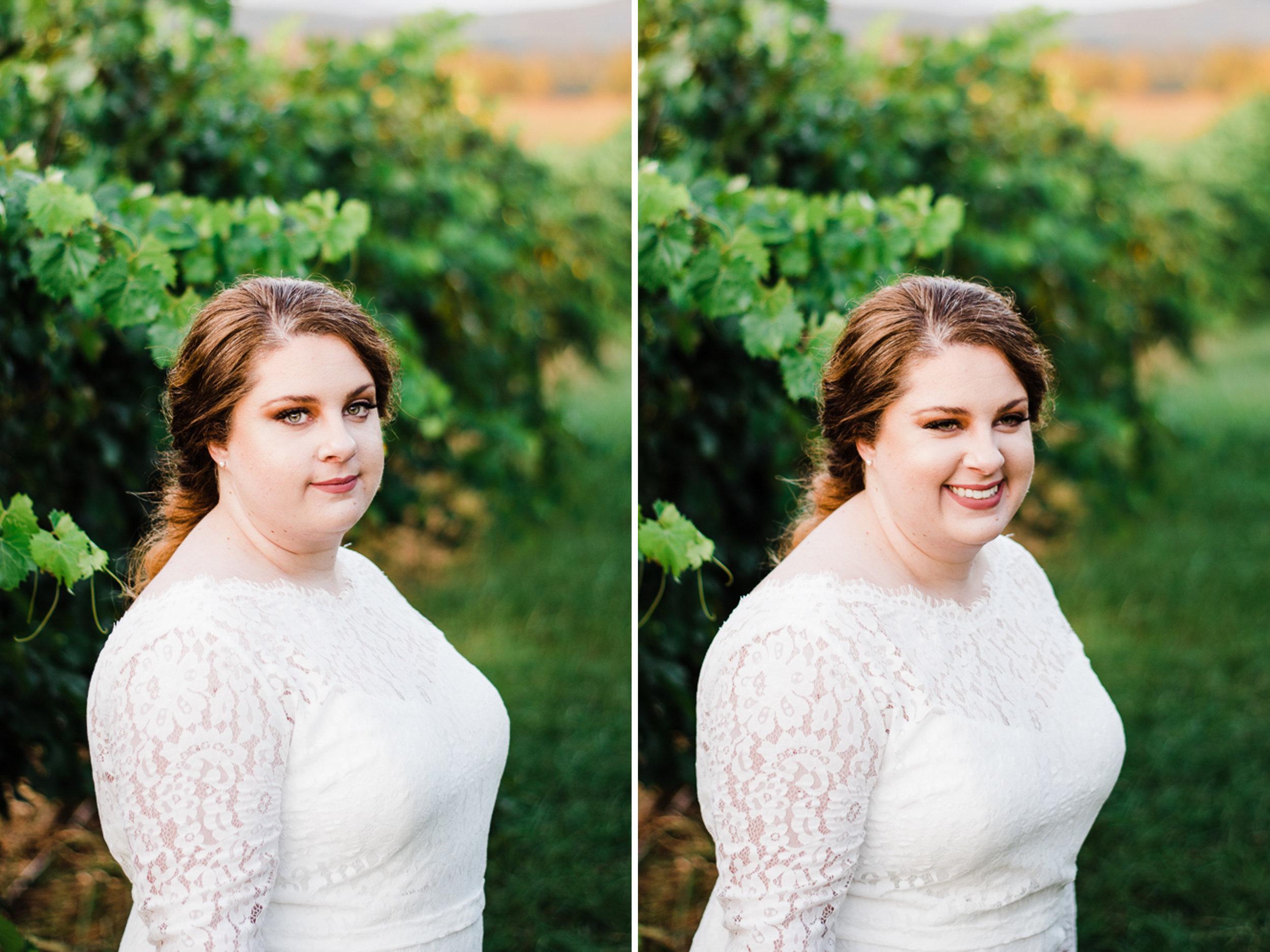 Bridal Portraits, Mountain, succulent, vineyard Bridal, 9.jpg