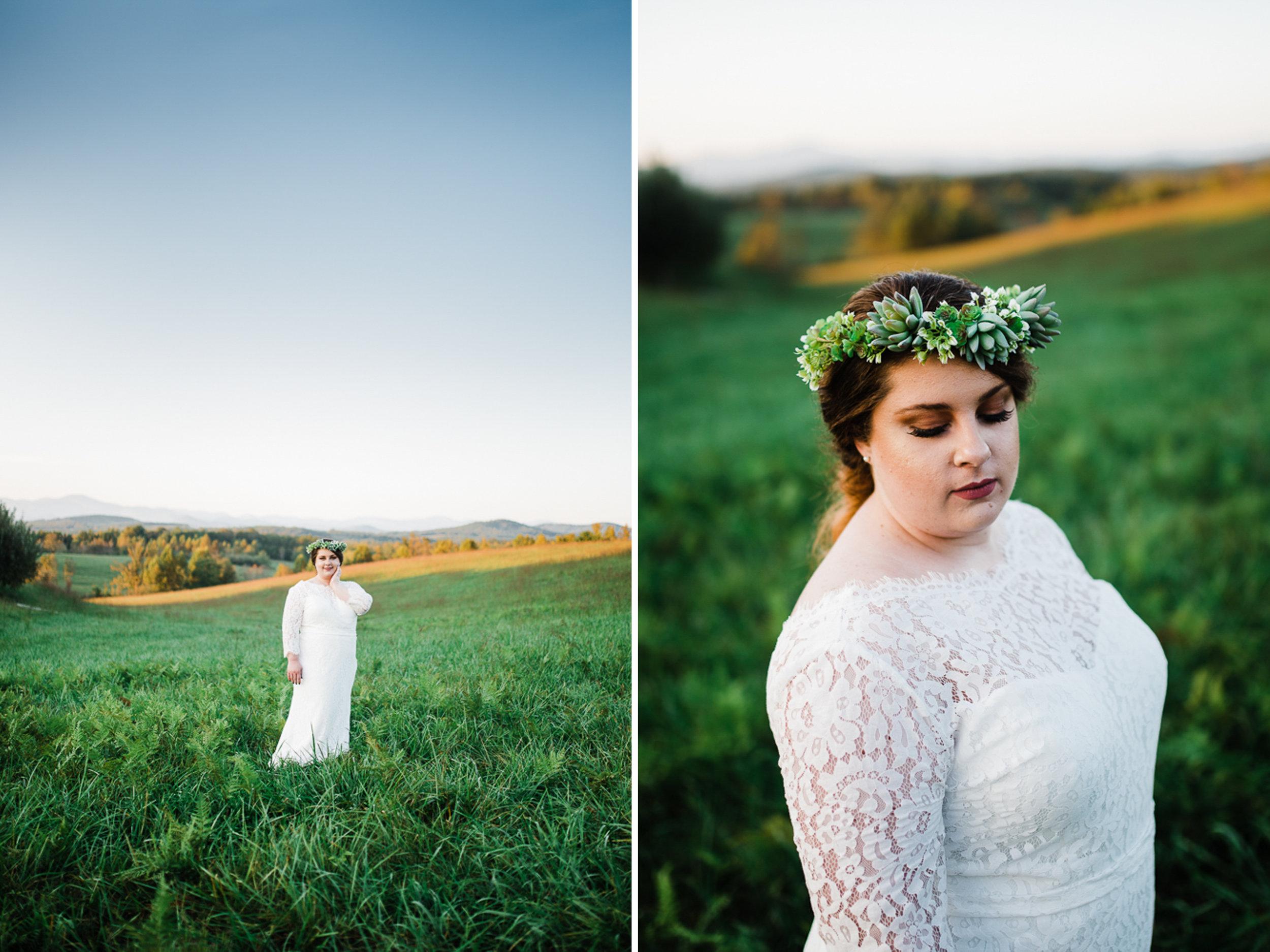 Bridal Portraits, Mountain, succulent, vineyard Bridal, 10-1.jpg