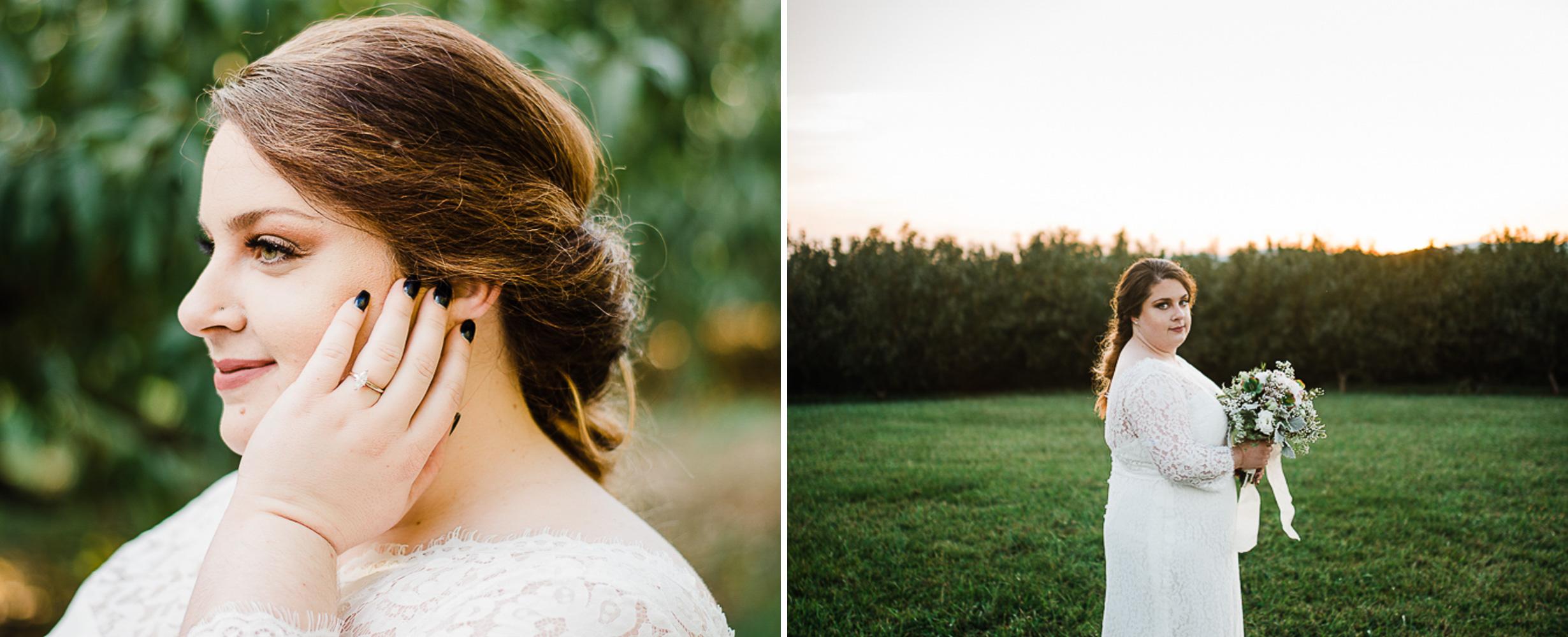 Bridal Portraits, Mountain, succulent, vineyard Bridal, 14.jpg