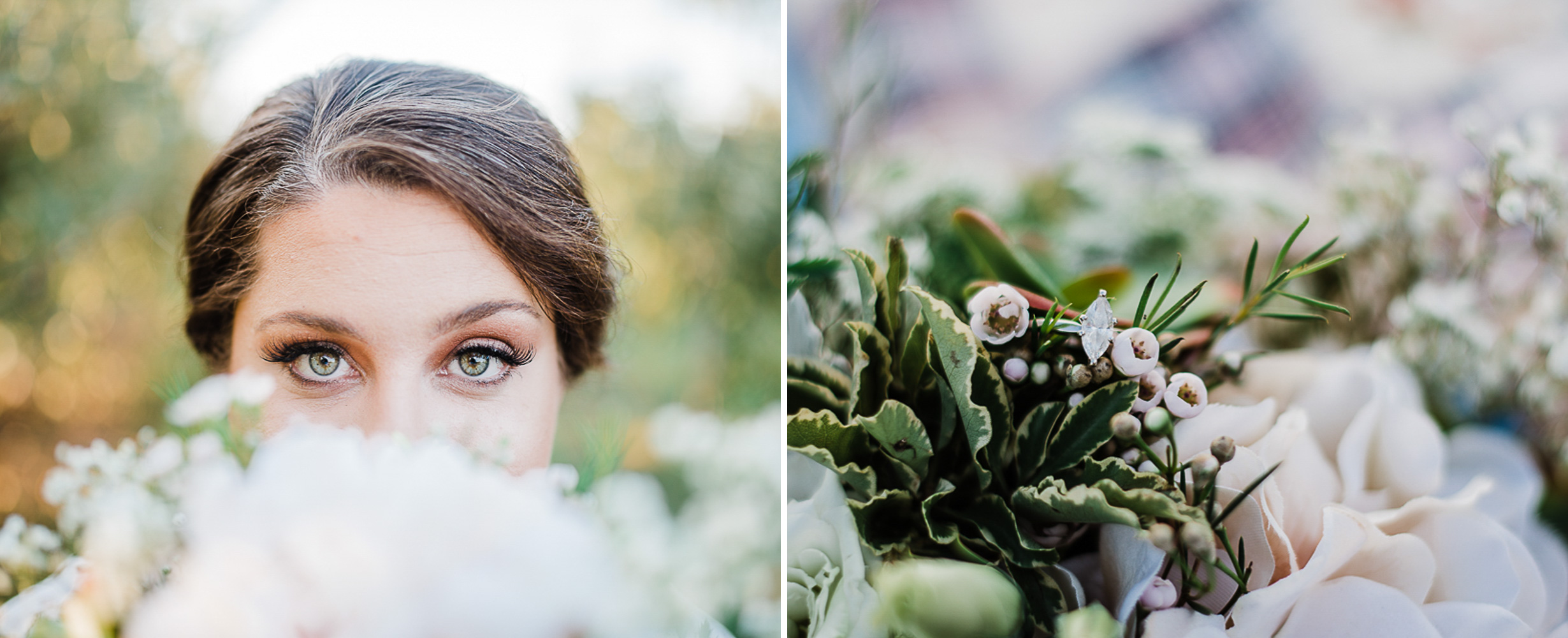 Bridal Portraits, Mountain, succulent, vineyard Bridal, 15.jpg