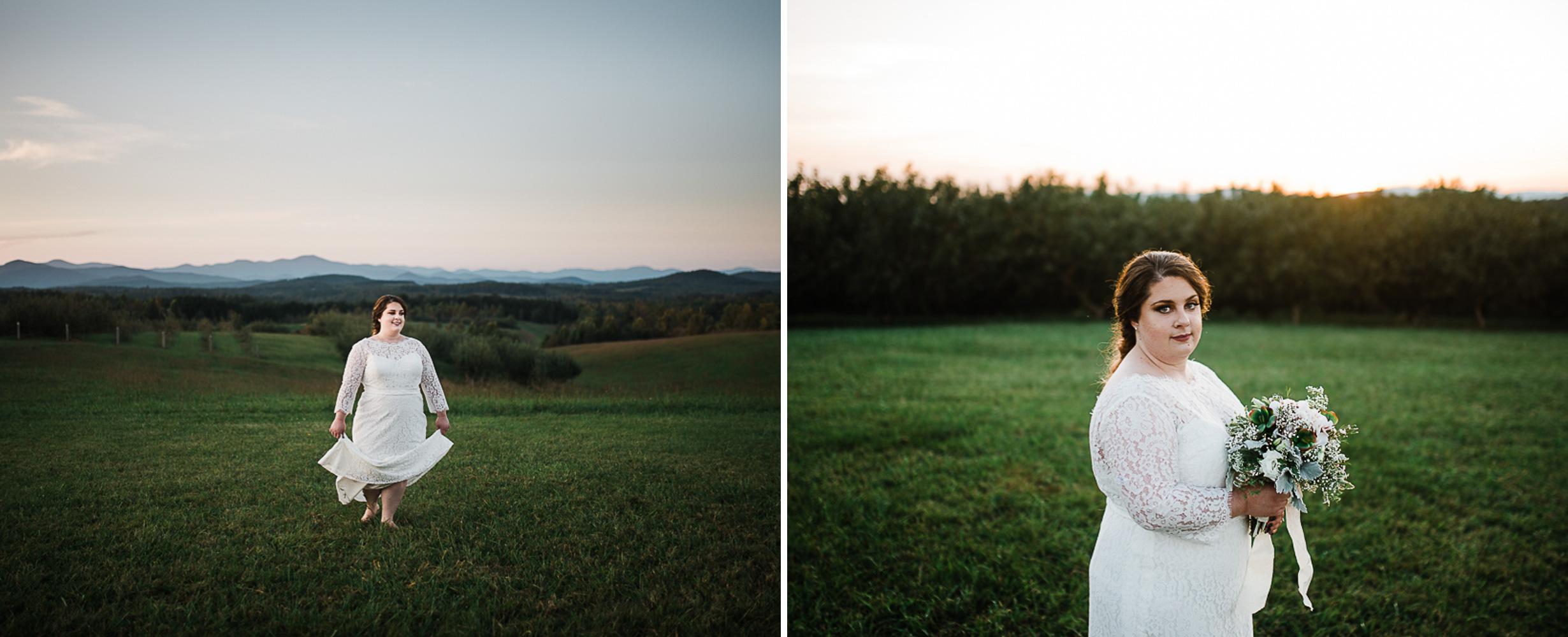 Bridal Portraits, Mountain, succulent, vineyard Bridal, 16.jpg