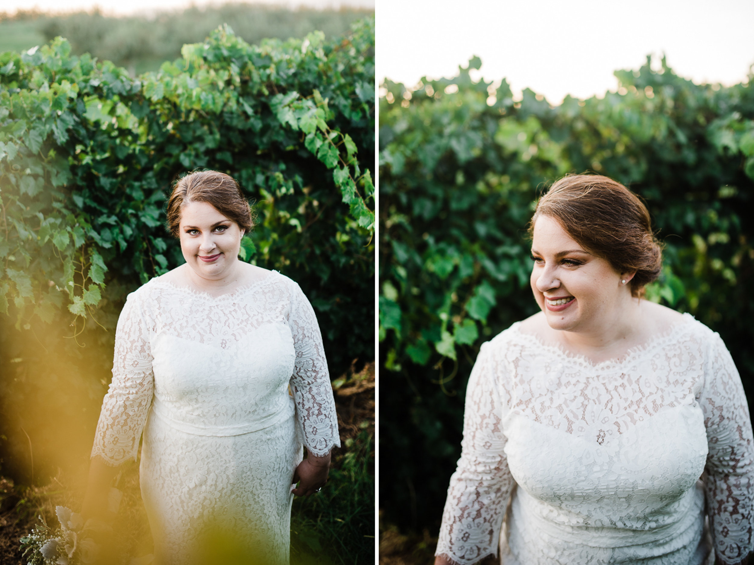 Bridal Portraits, Mountain, succulent, vineyard Bridal, 13.jpg