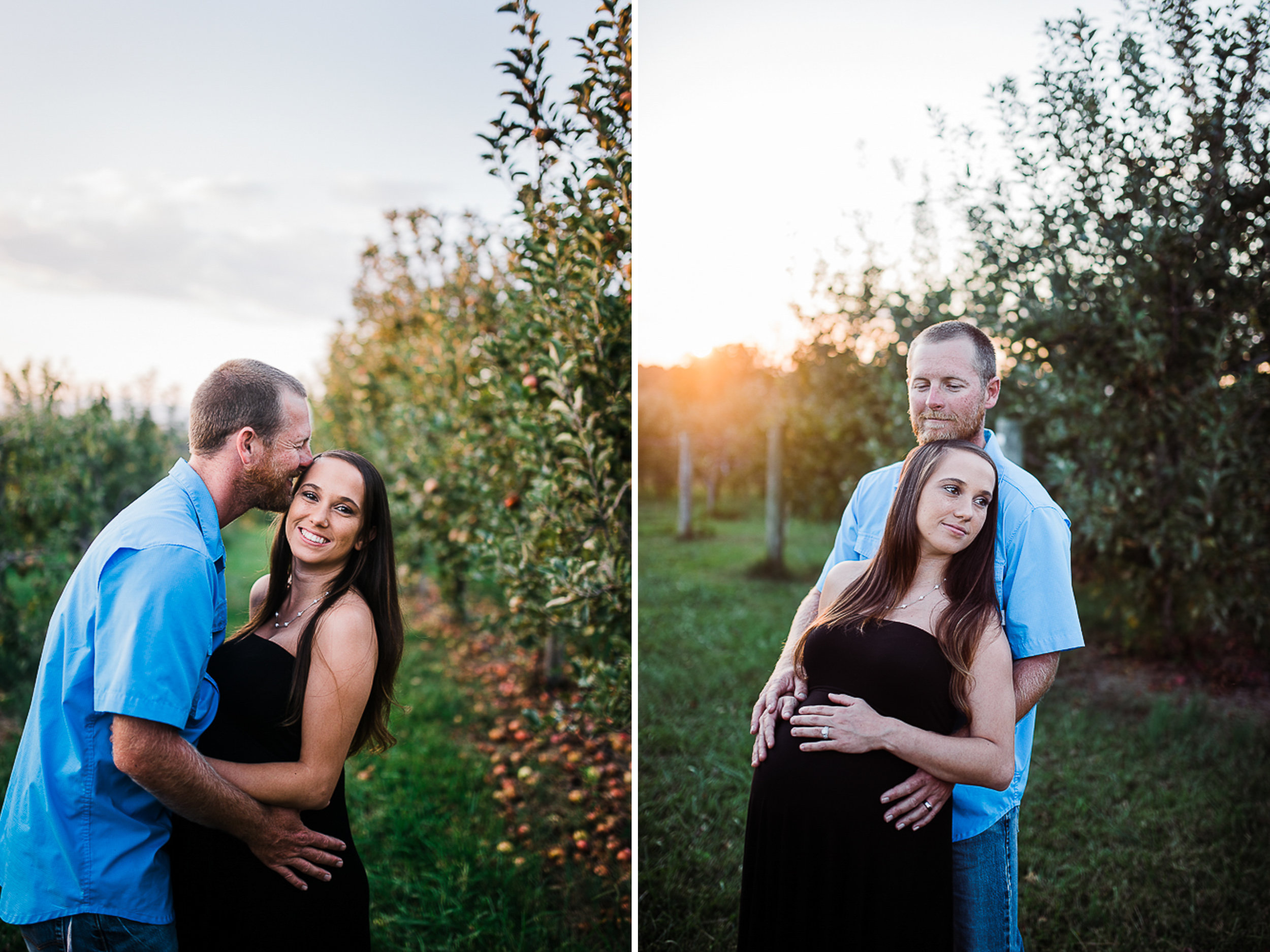 Baby Bump, Maternity Portraits, Mountain Maternity, Vineyard, River Maternity 11.jpg