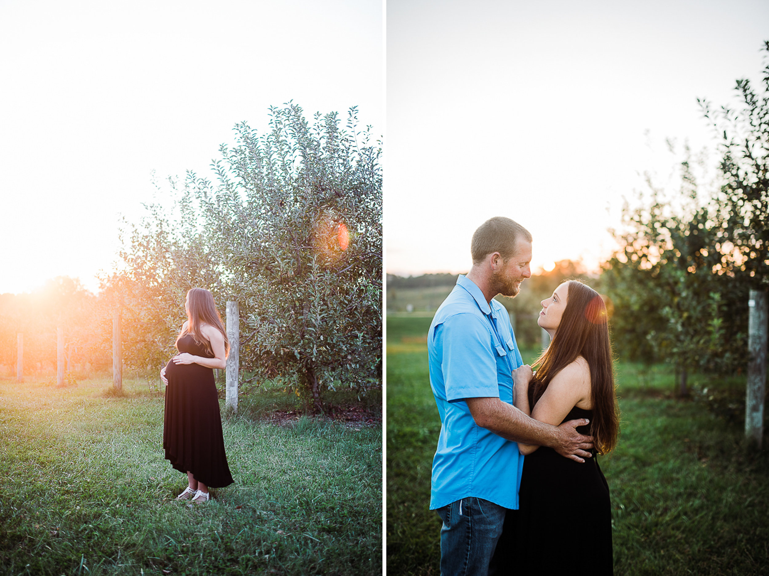 Baby Bump, Maternity Portraits, Mountain Maternity, Vineyard, River Maternity 14.jpg
