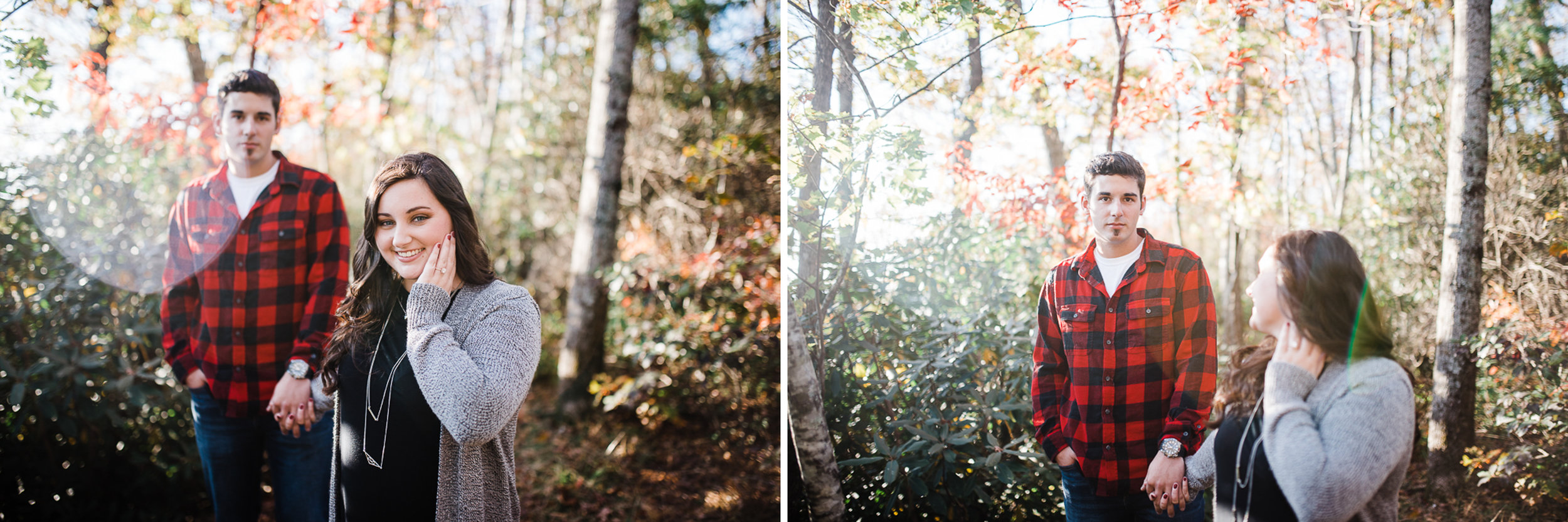 Mountain Engagement Portraits, Fall Engagement Photos, Engaged, 16.jpg