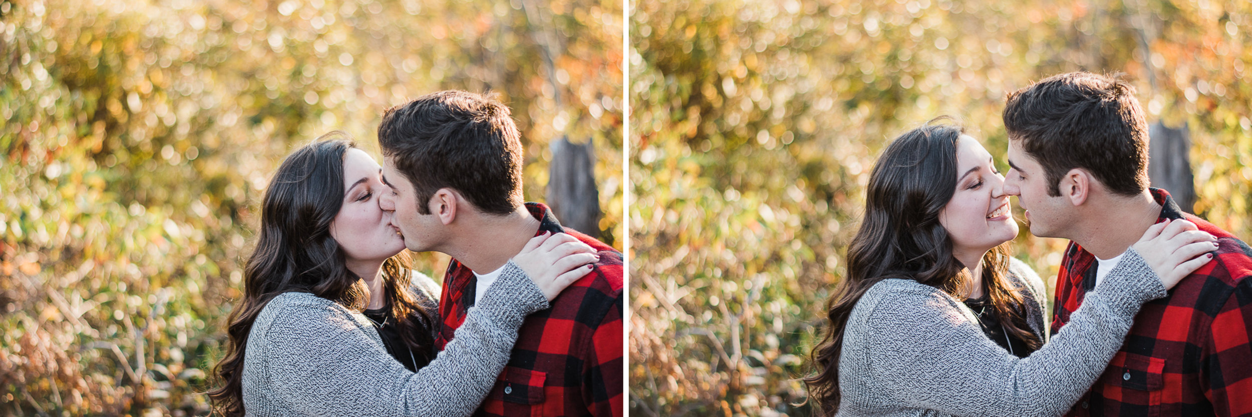 Mountain Engagement Portraits, Fall Engagement Photos, Engaged, 17.jpg