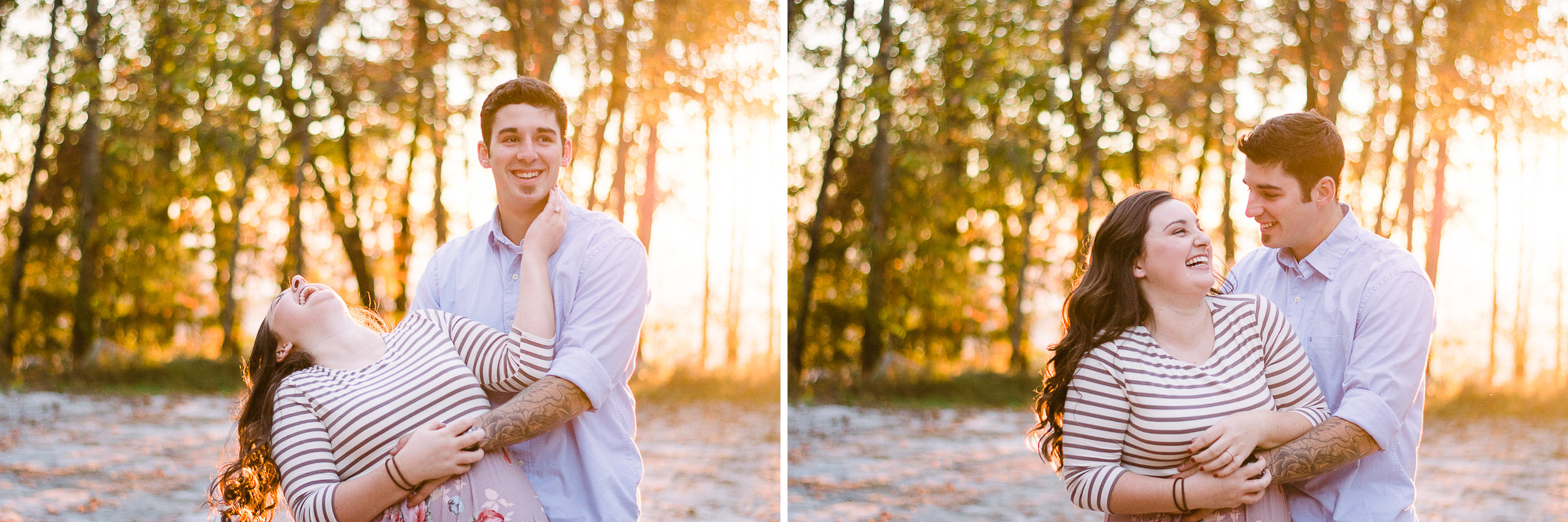 Mountain Engagement Portraits, Fall Engagement Photos, Engaged, 21.jpg