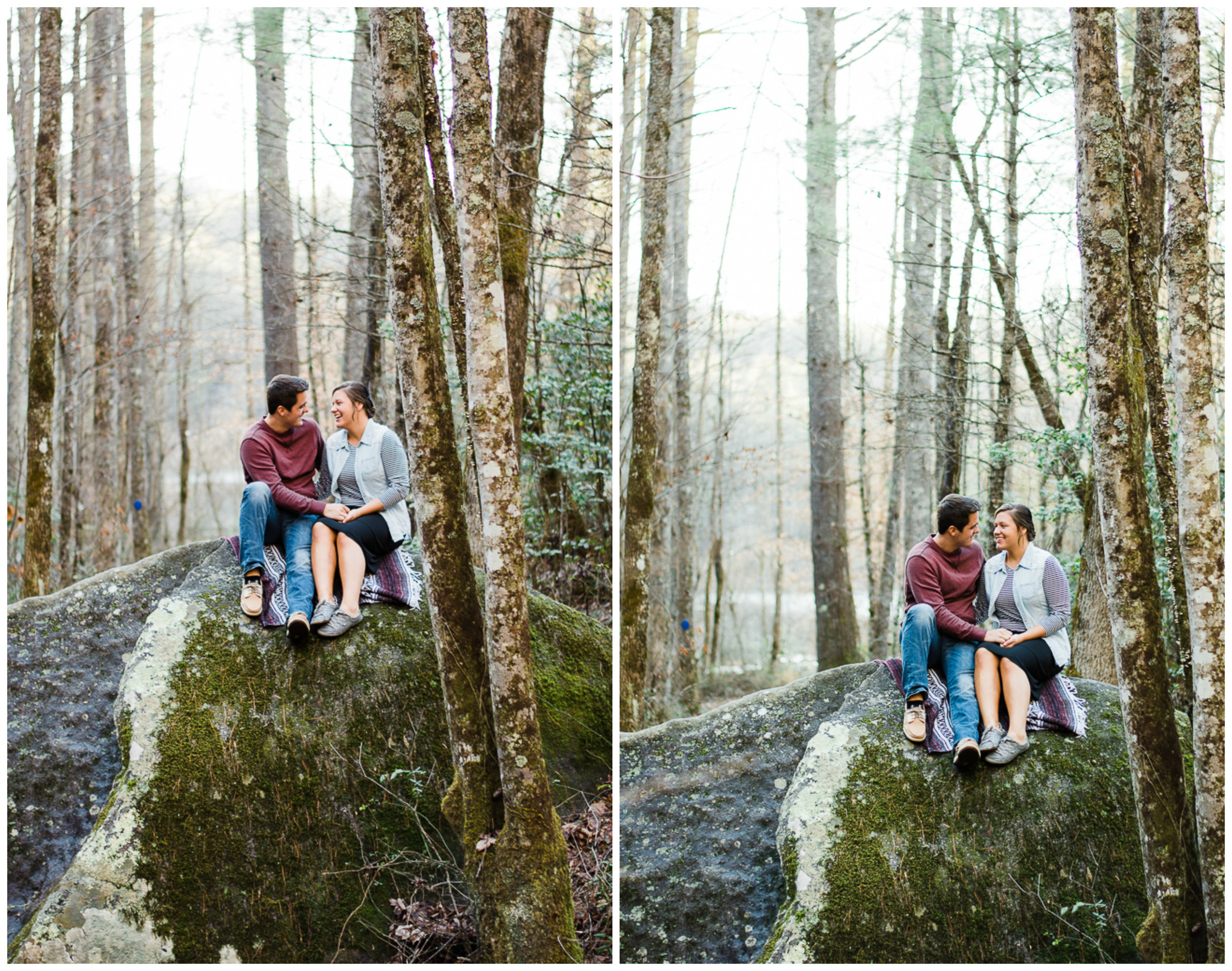 Engagement Portraits, Mountain Engagement, Winter Engagement 20.jpg