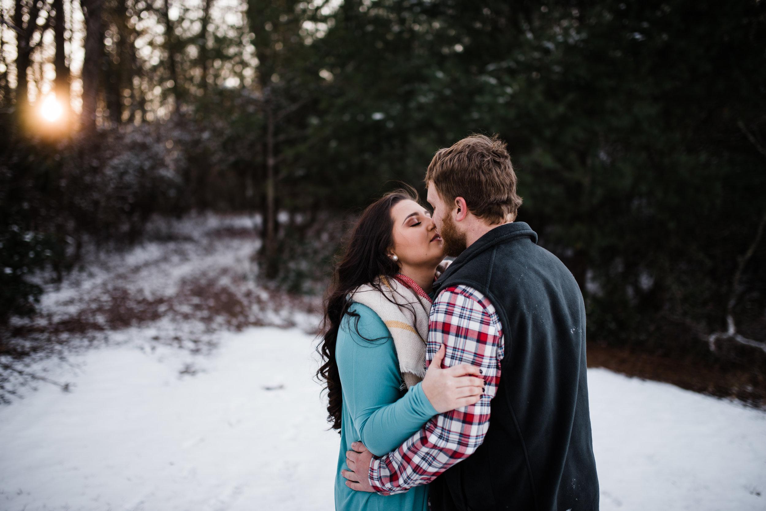 Engagement-247.JPG
