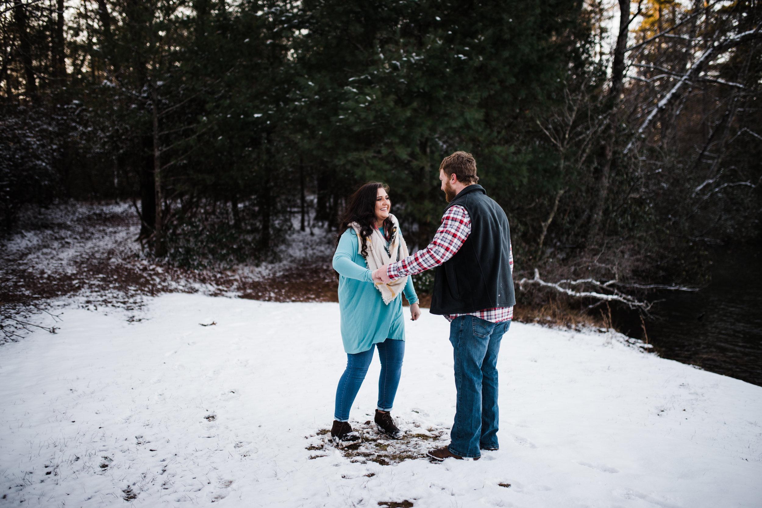Engagement-249.JPG