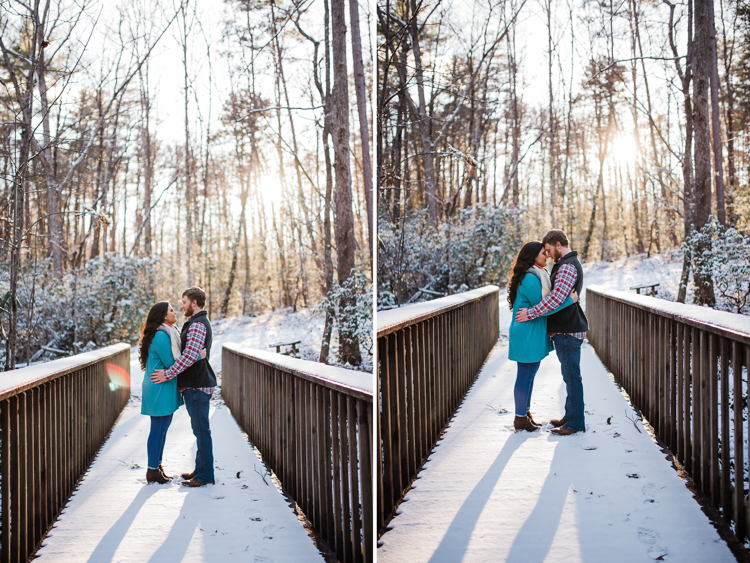 Winter Engagement, Snow Engagement Portraits, Mountain Engagement Pictures, 10.jpg