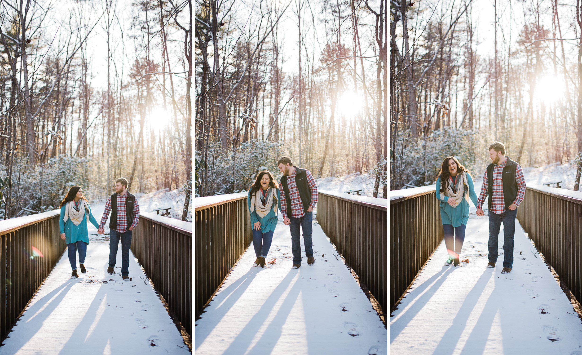 Winter Engagement, Snow Engagement Portraits, Mountain Engagement Pictures, 12.jpg