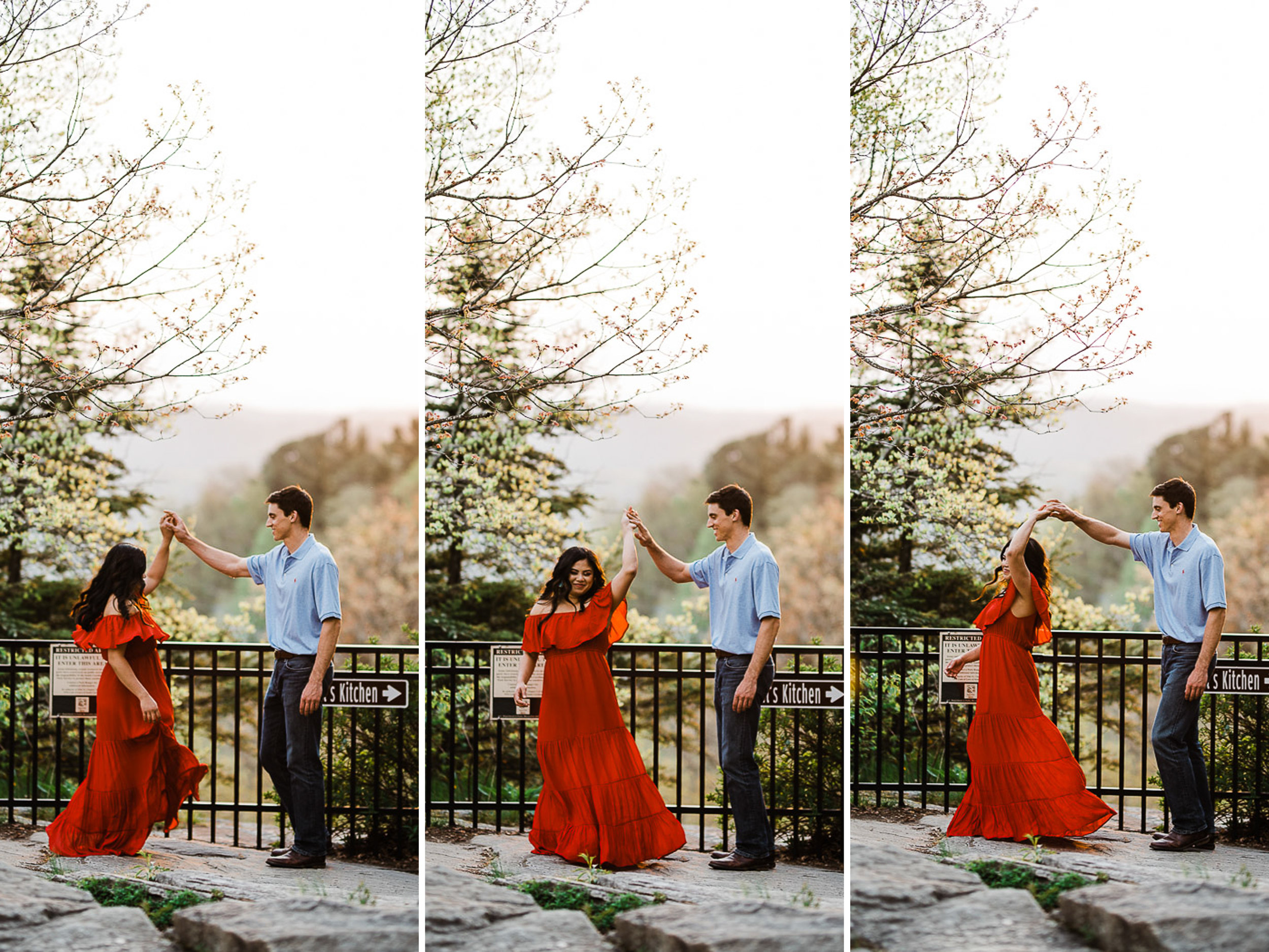 River Engagement Portraits, Engaged, Mountain Engagement, 13.jpg