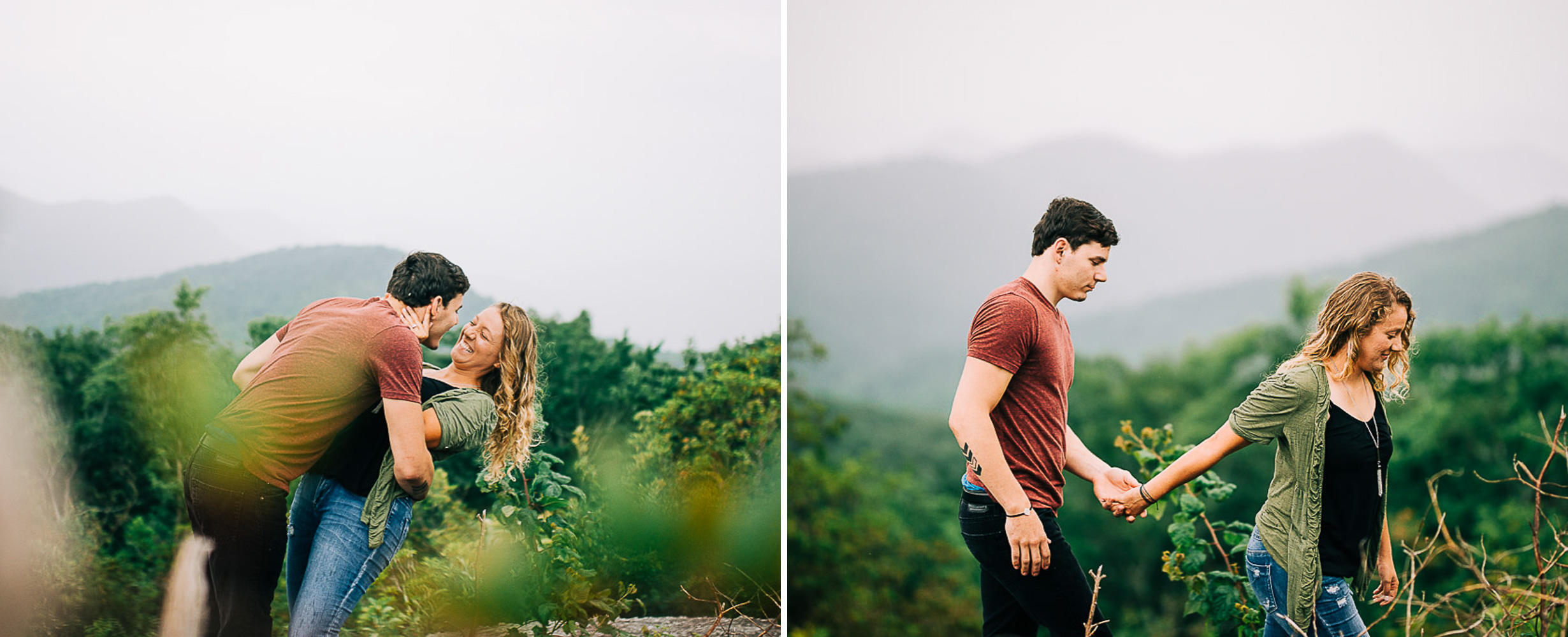 Mountain Engagement, Summer Engaement, Engaged, Engaement Portriats, Engagement Pictures, 13.jpg