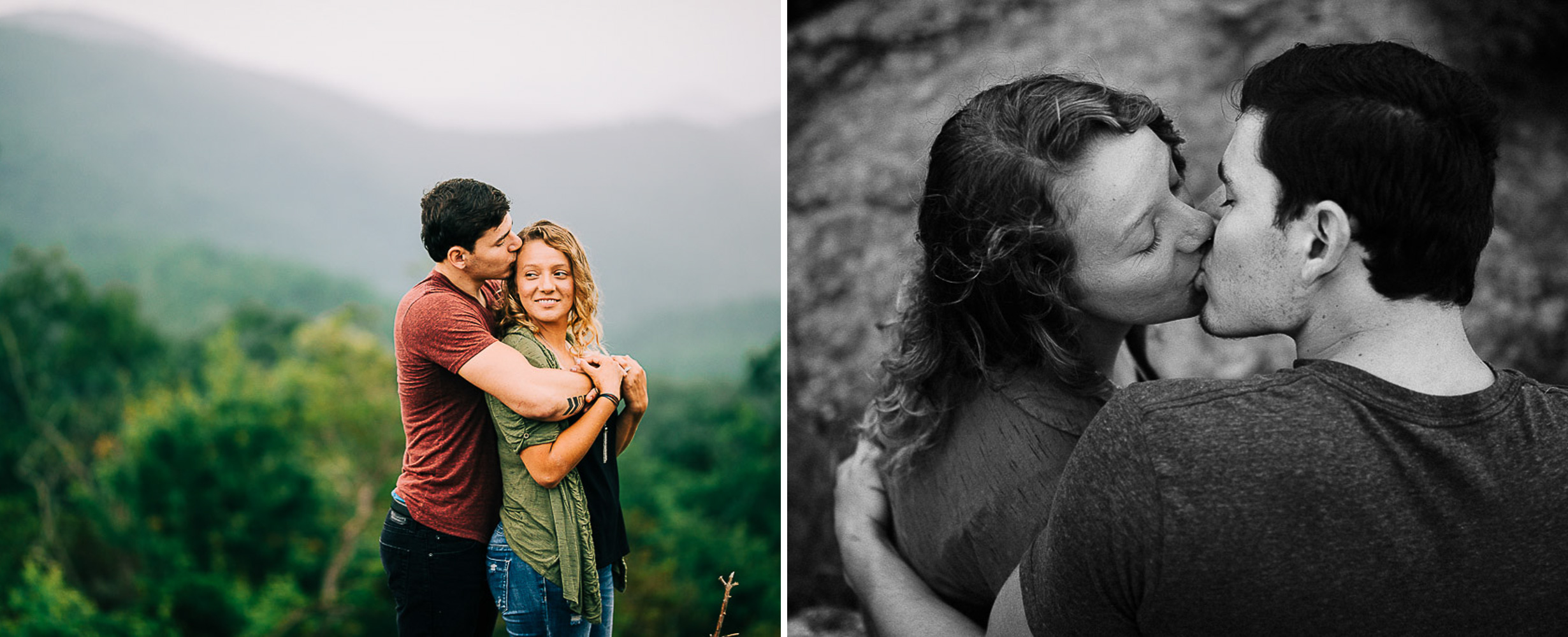 Mountain Engagement, Summer Engaement, Engaged, Engaement Portriats, Engagement Pictures, 14.jpg