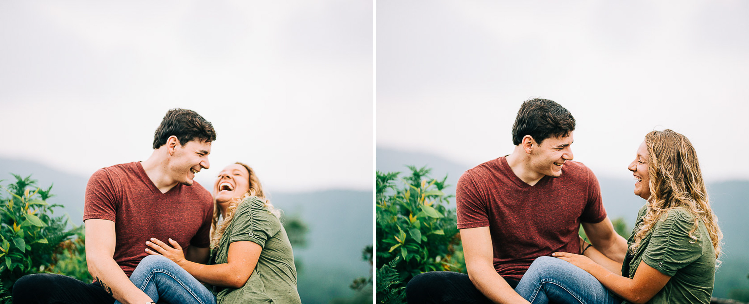 Mountain Engagement, Summer Engaement, Engaged, Engaement Portriats, Engagement Pictures, 15.jpg