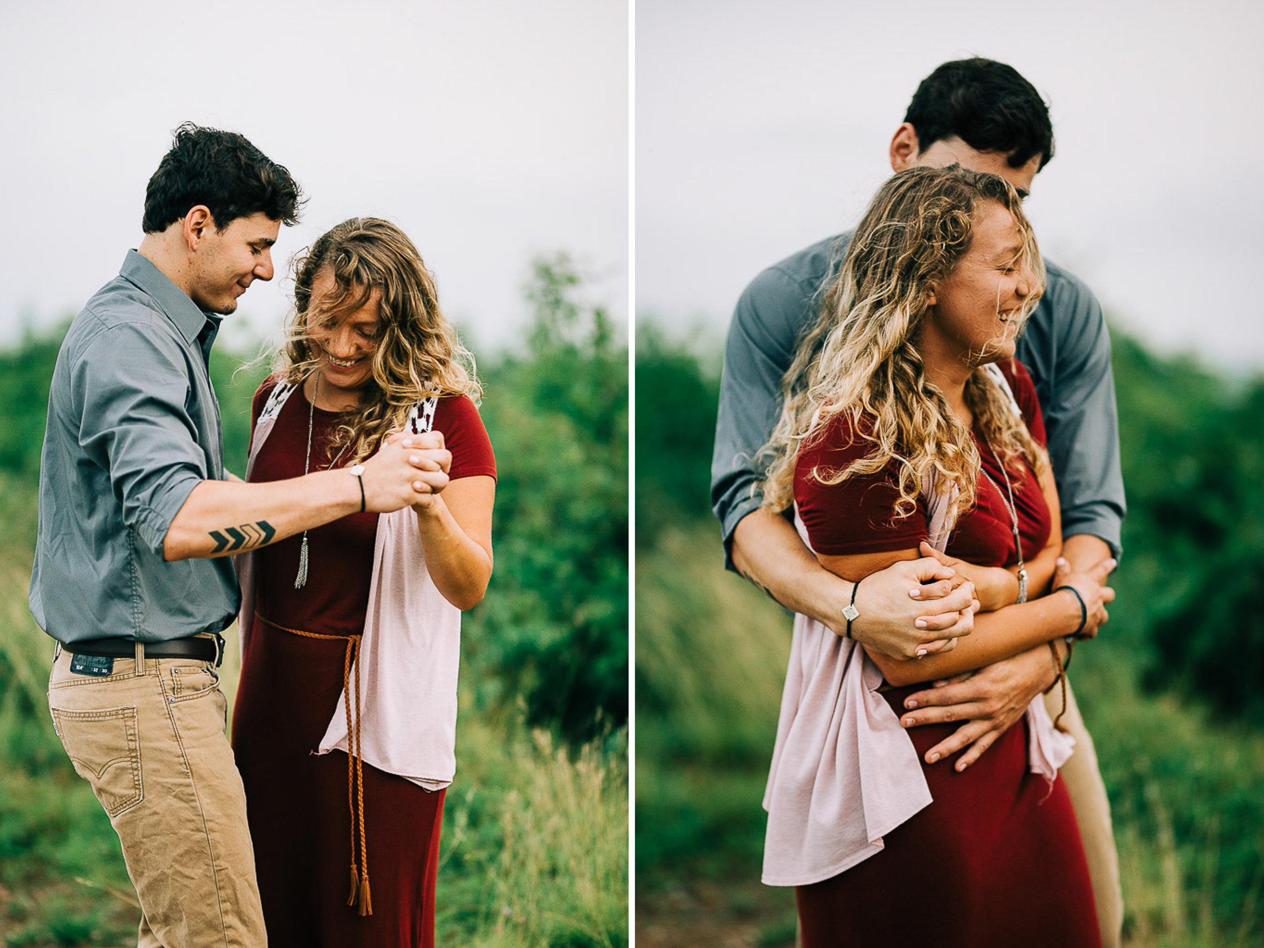 Mountain Engagement, Summer Engaement, Engaged, Engaement Portriats, Engagement Pictures, 06.jpg