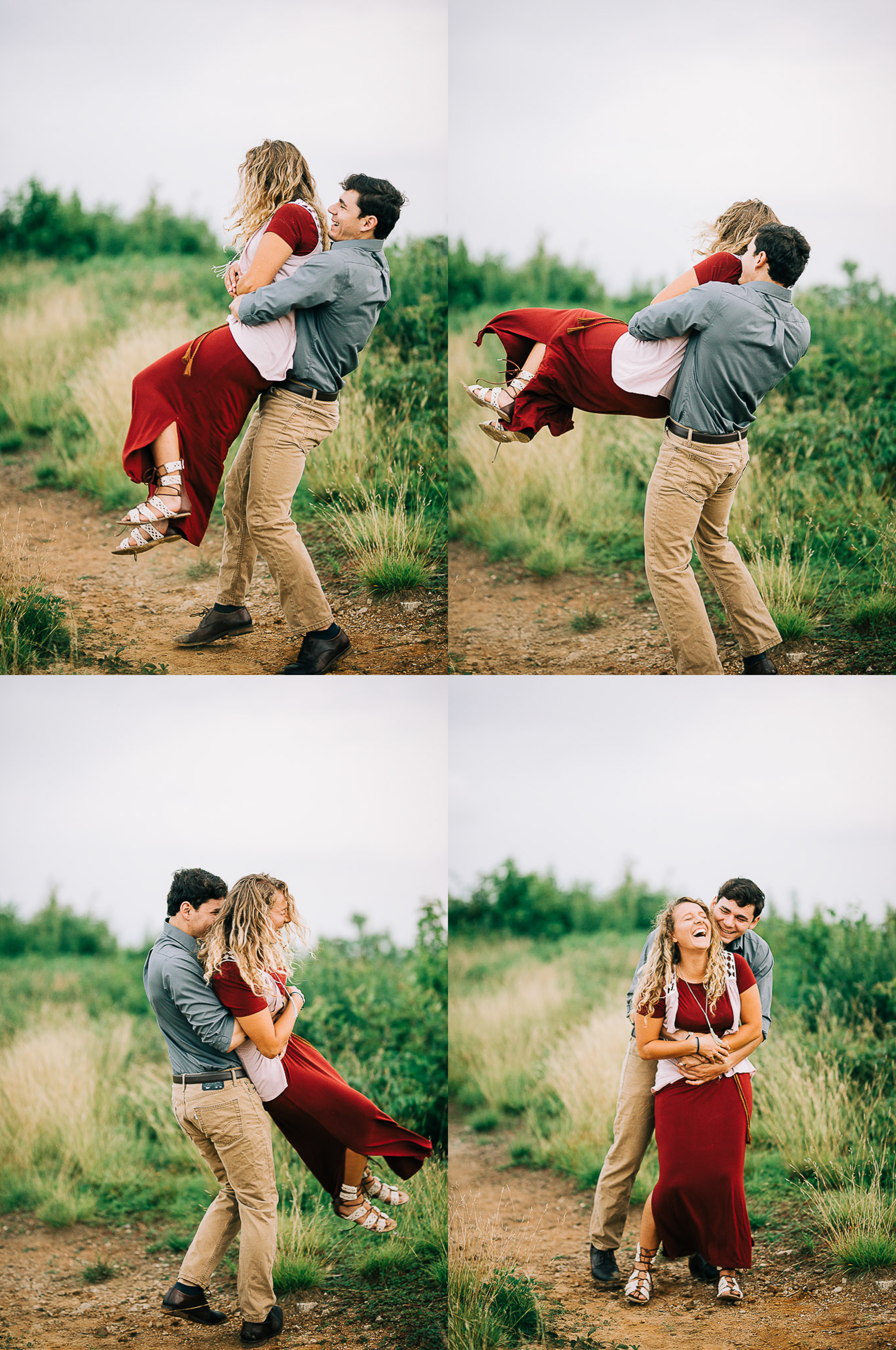 Mountain Engagement, Summer Engaement, Engaged, Engaement Portriats, Engagement Pictures, 05.jpg