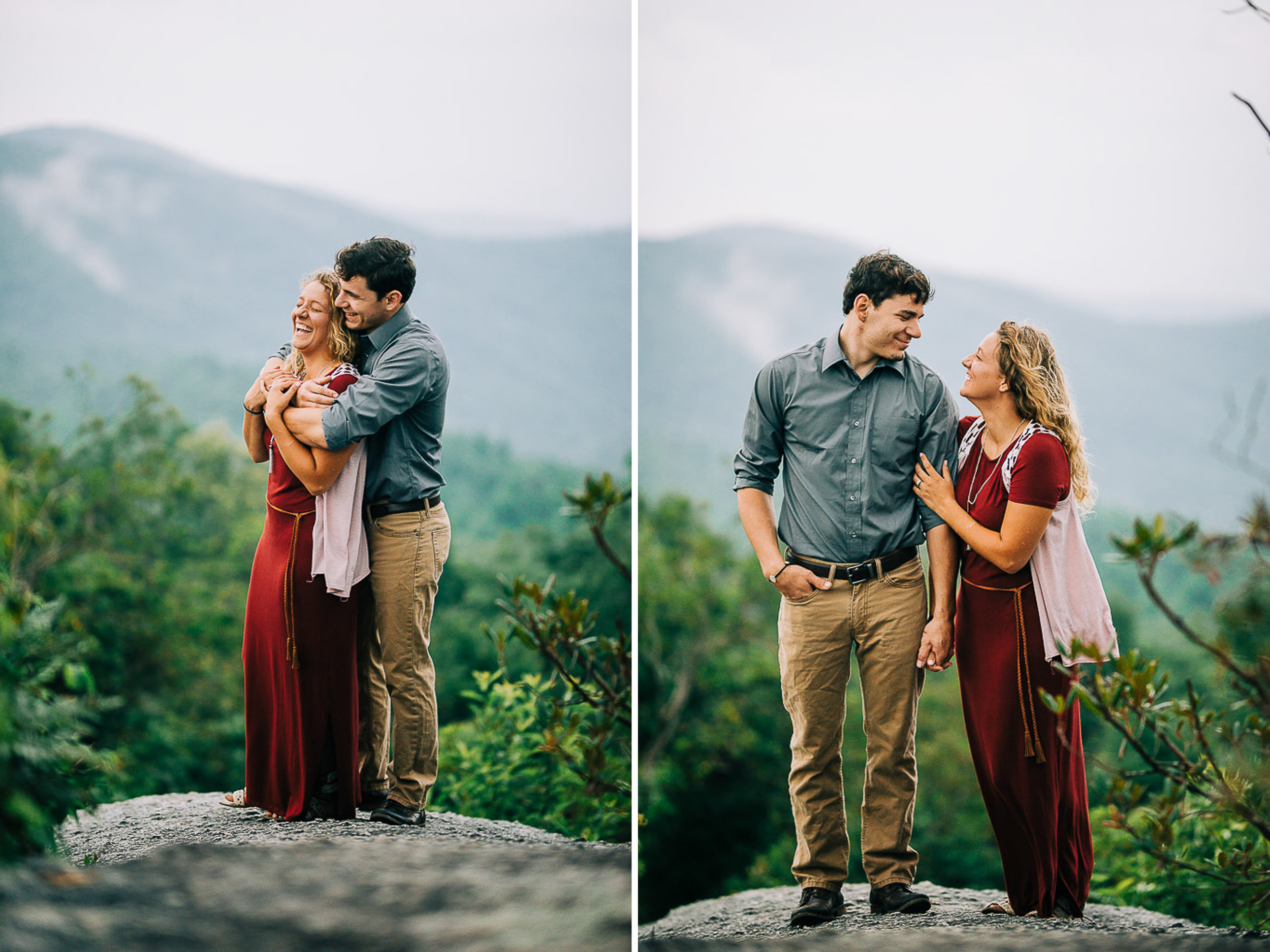 Mountain Engagement, Summer Engaement, Engaged, Engaement Portriats, Engagement Pictures, 08.jpg