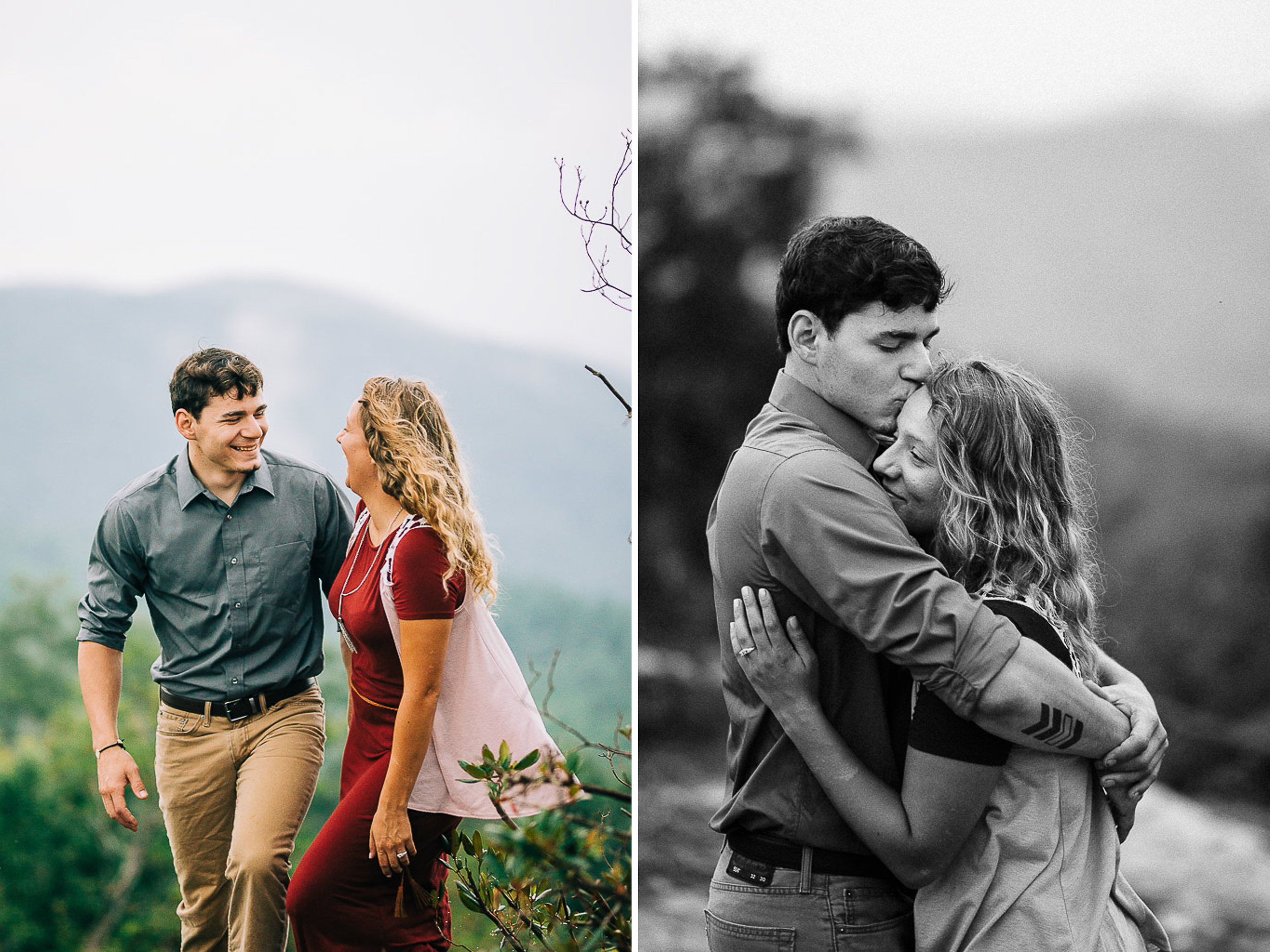 Mountain Engagement, Summer Engaement, Engaged, Engaement Portriats, Engagement Pictures, 09.jpg