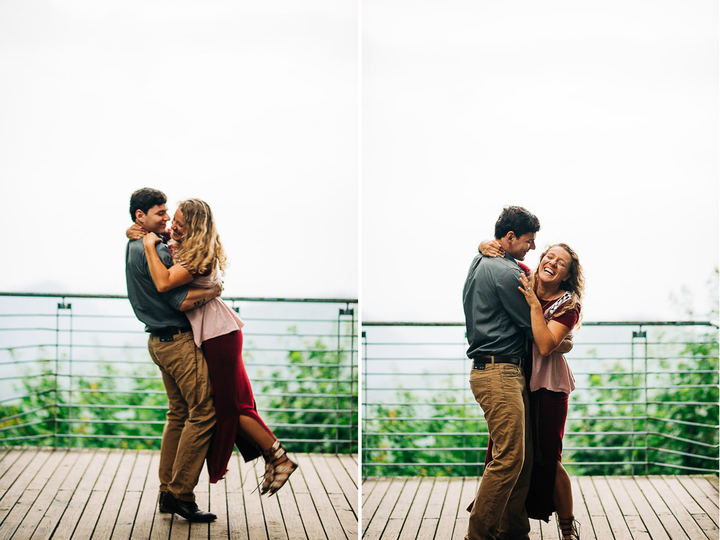 Mountain Engagement, Summer Engaement, Engaged, Engaement Portriats, Engagement Pictures, 12.jpg