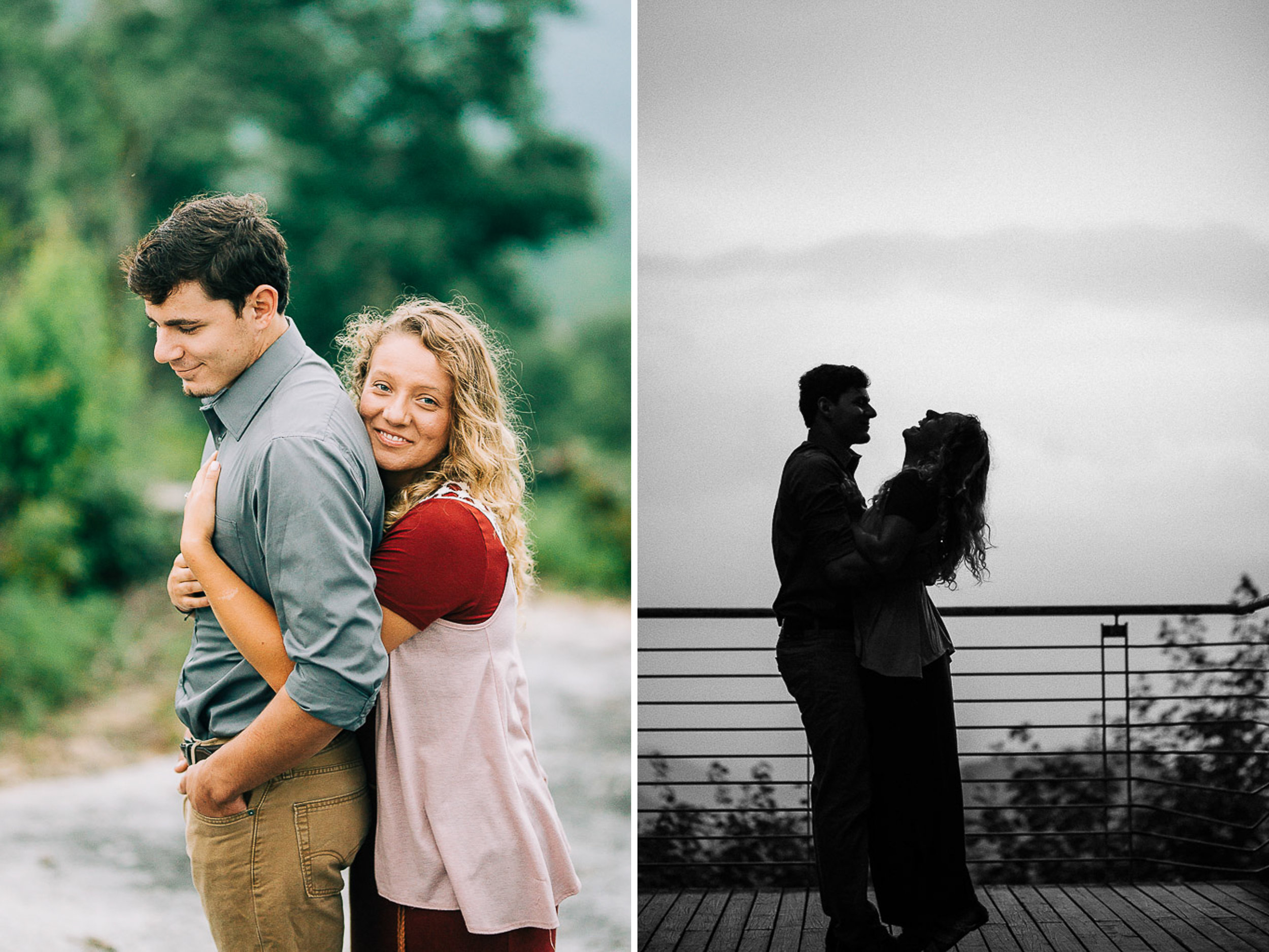 Mountain Engagement, Summer Engaement, Engaged, Engaement Portriats, Engagement Pictures, 11.jpg