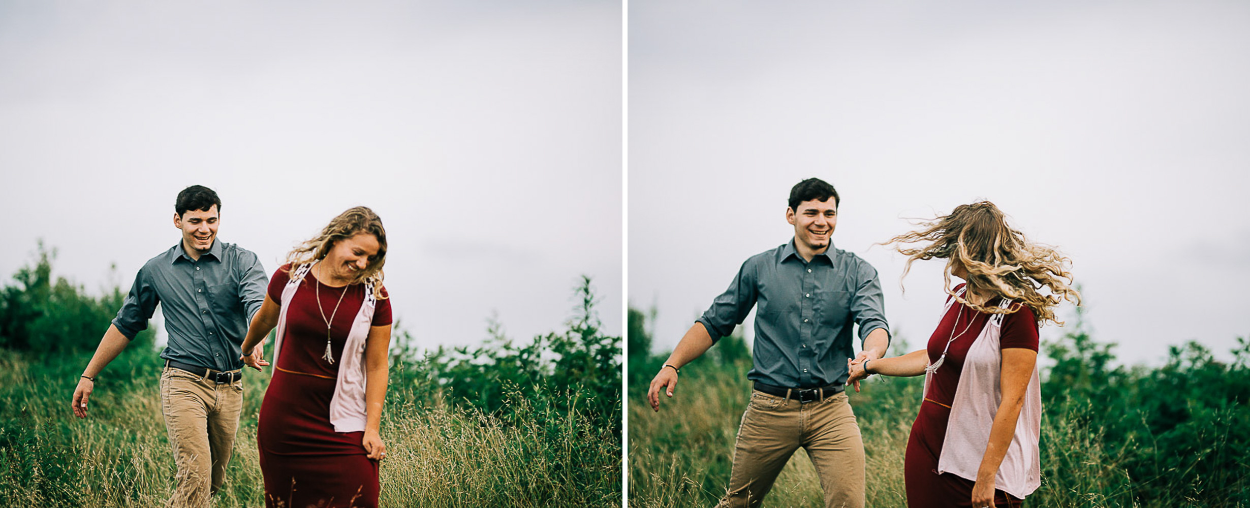 Mountain Engagement, Summer Engaement, Engaged, Engaement Portriats, Engagement Pictures, 18.jpg
