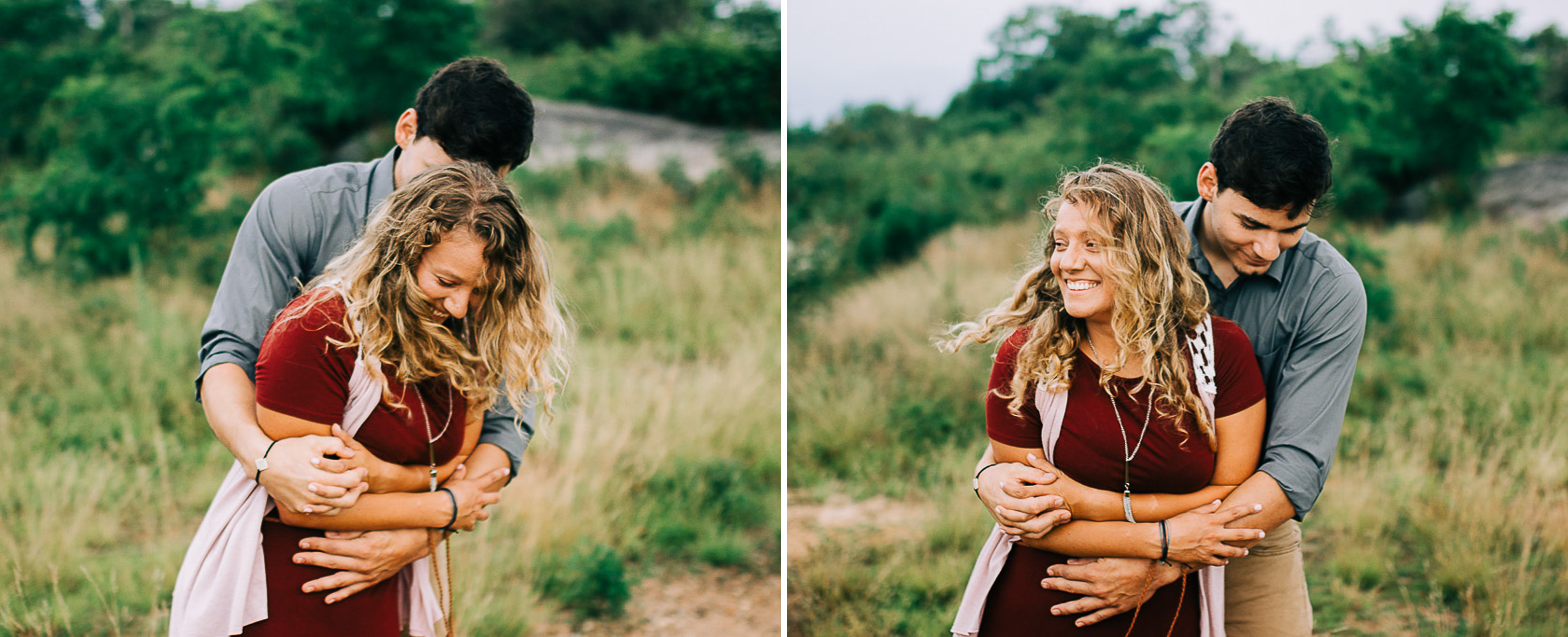 Mountain Engagement, Summer Engaement, Engaged, Engaement Portriats, Engagement Pictures, 17.jpg