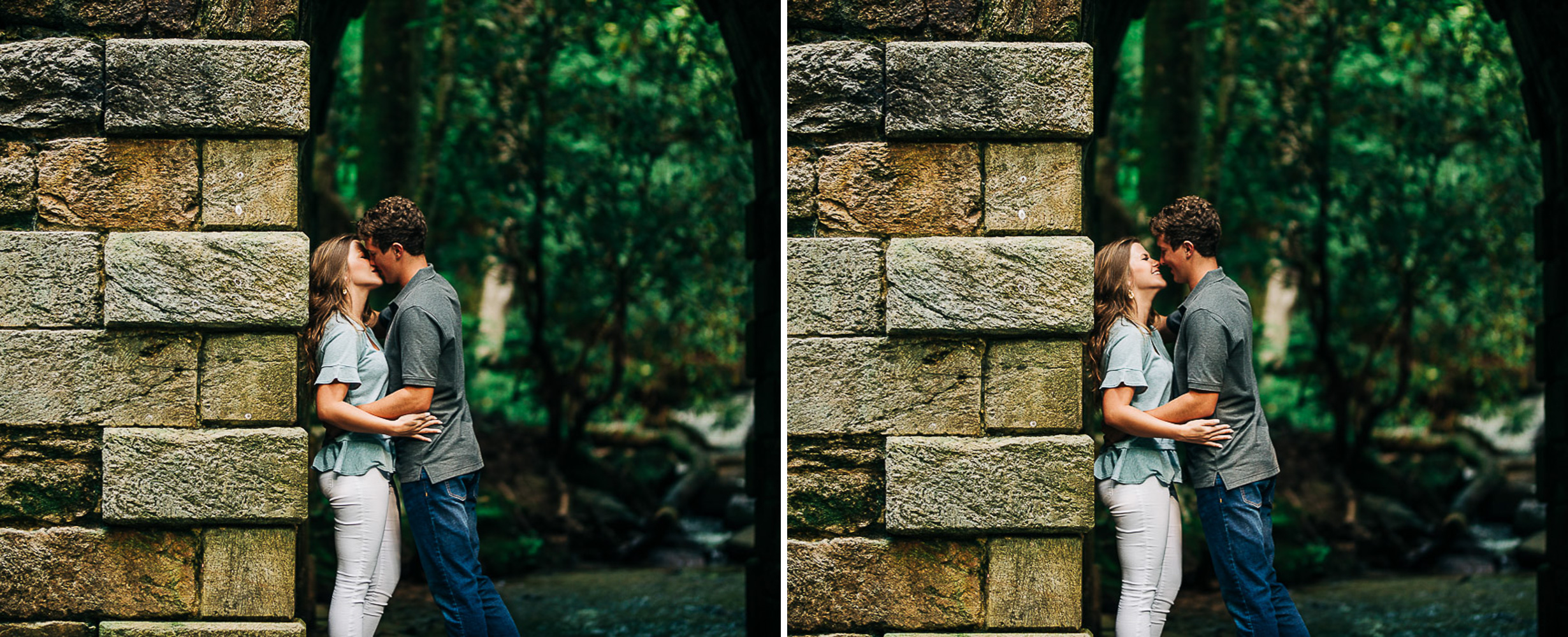 Engagement Portraits, Summer Engagement, Summer Mast Photography, 15.jpg
