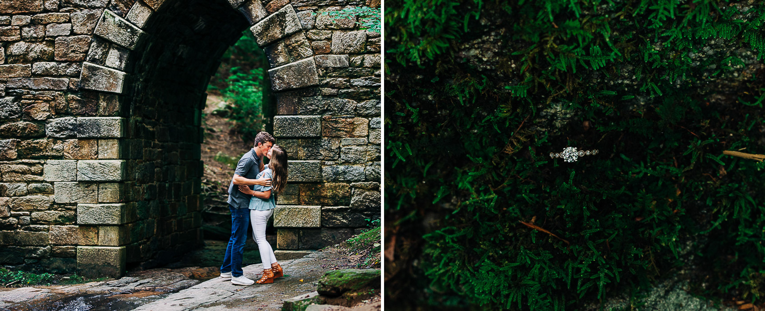 Engagement Portraits, Summer Engagement, Summer Mast Photography, 18.jpg