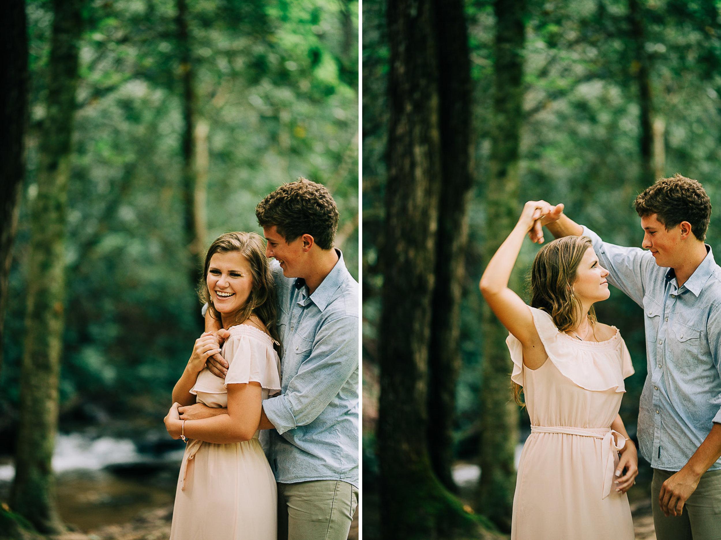 Engagement Portraits, Summer Engagement, Summer Mast Photography, 12.jpg