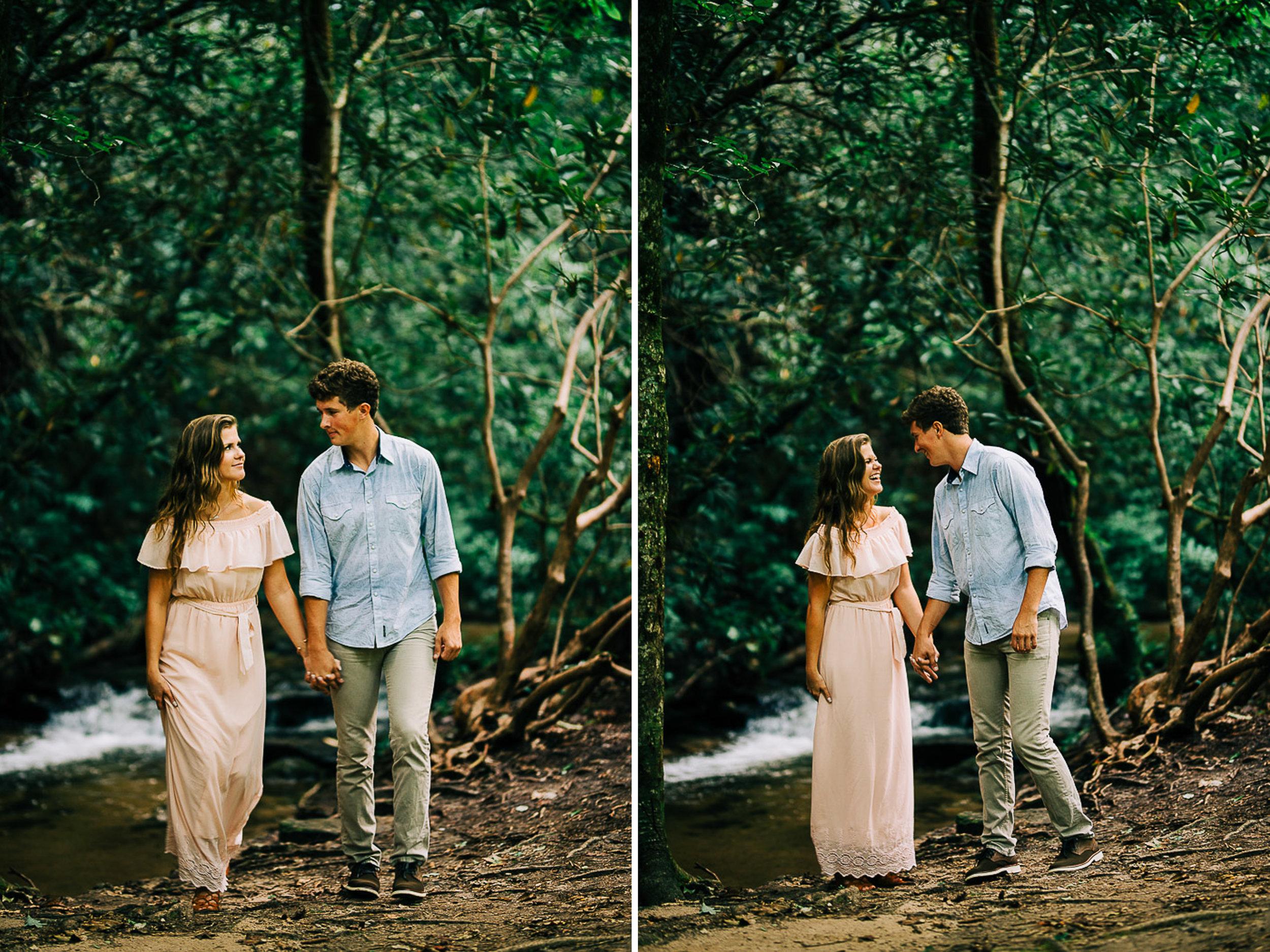 Engagement Portraits, Summer Engagement, Summer Mast Photography, 11.jpg