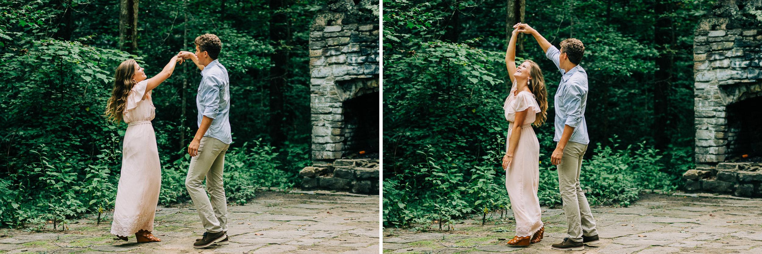 Engagement Portraits, Summer Engagement, Summer Mast Photography, 21.jpg