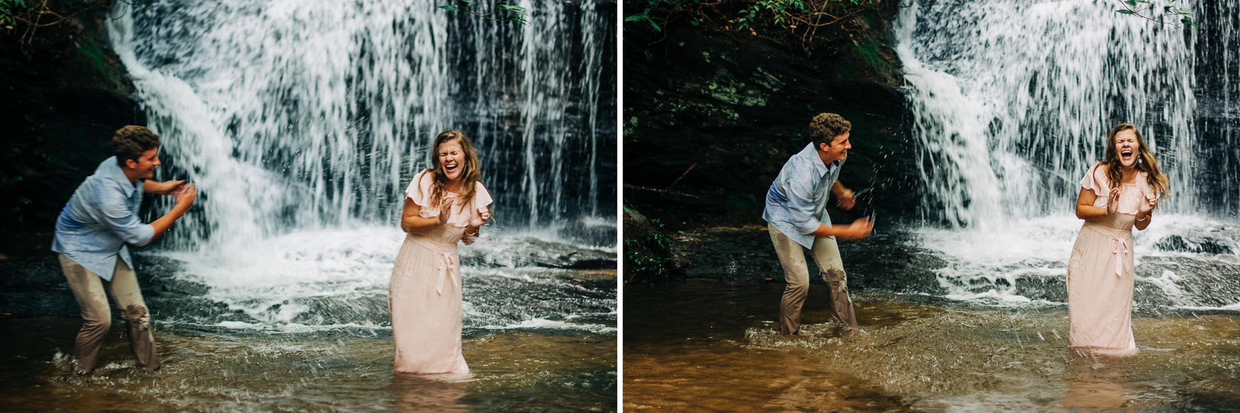 Engagement Portraits, Summer Engagement, Summer Mast Photography, 25.jpg